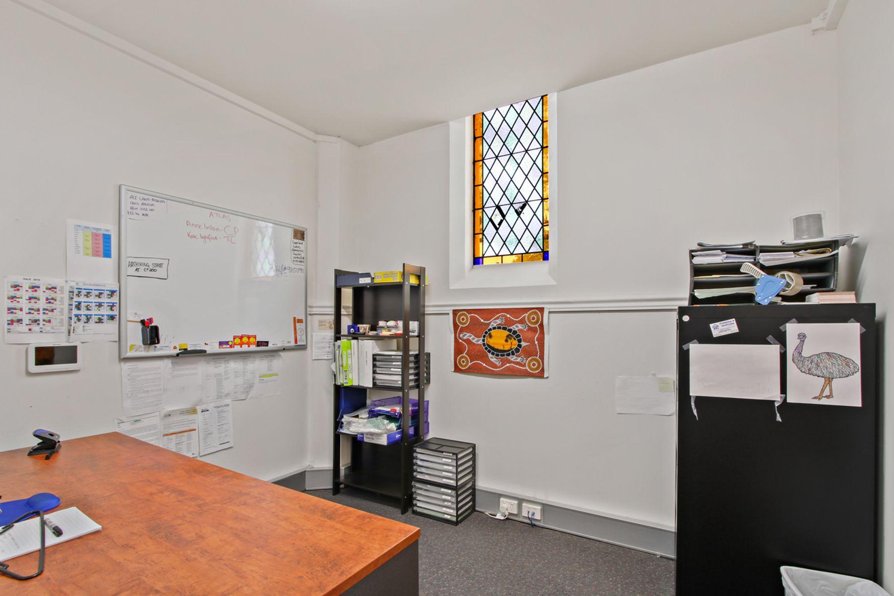 27 Pyke Street, Bairnsdale, VIC 3875