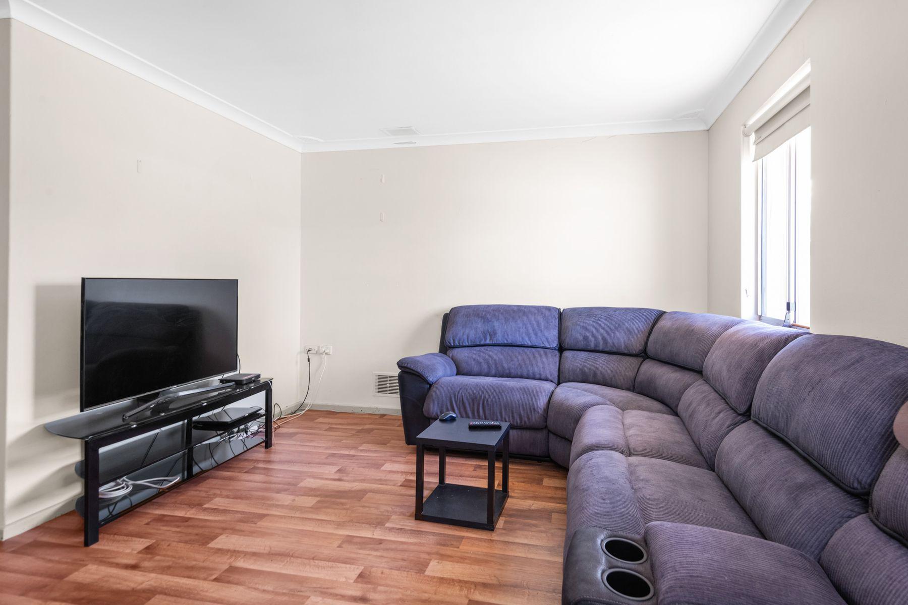 15 Talmalmo Place, South Kalgoorlie, WA 6430