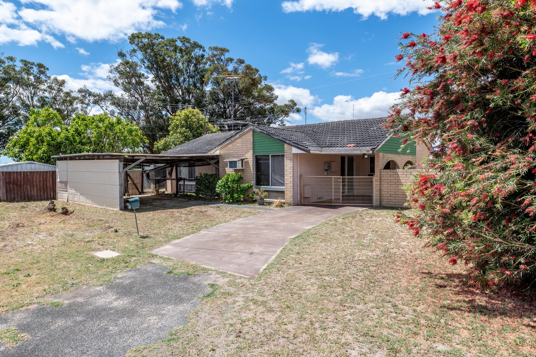 13 Jacksonia Close, Pinjarra, WA 6208