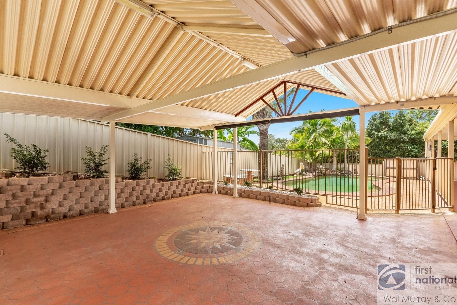 2 Sovereign Place, Goonellabah, NSW 2480