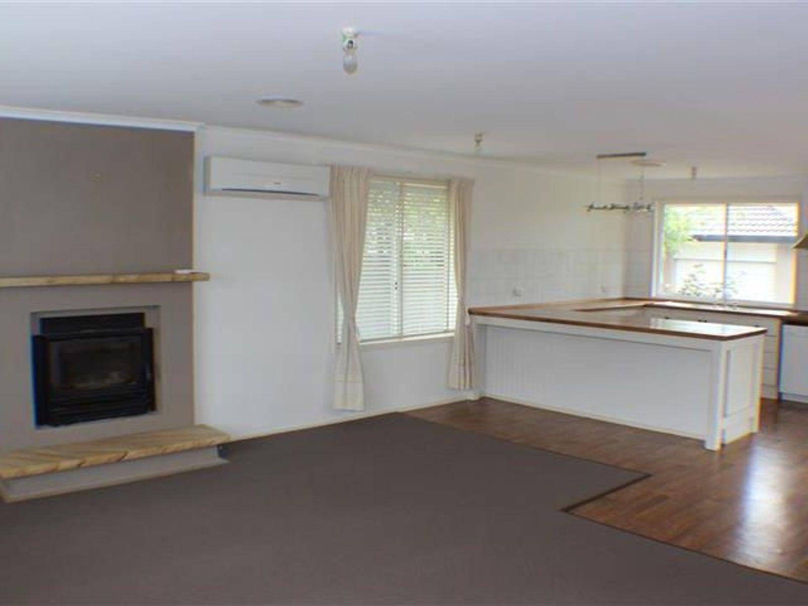 23 Argyle Street, Moss Vale, NSW 2577
