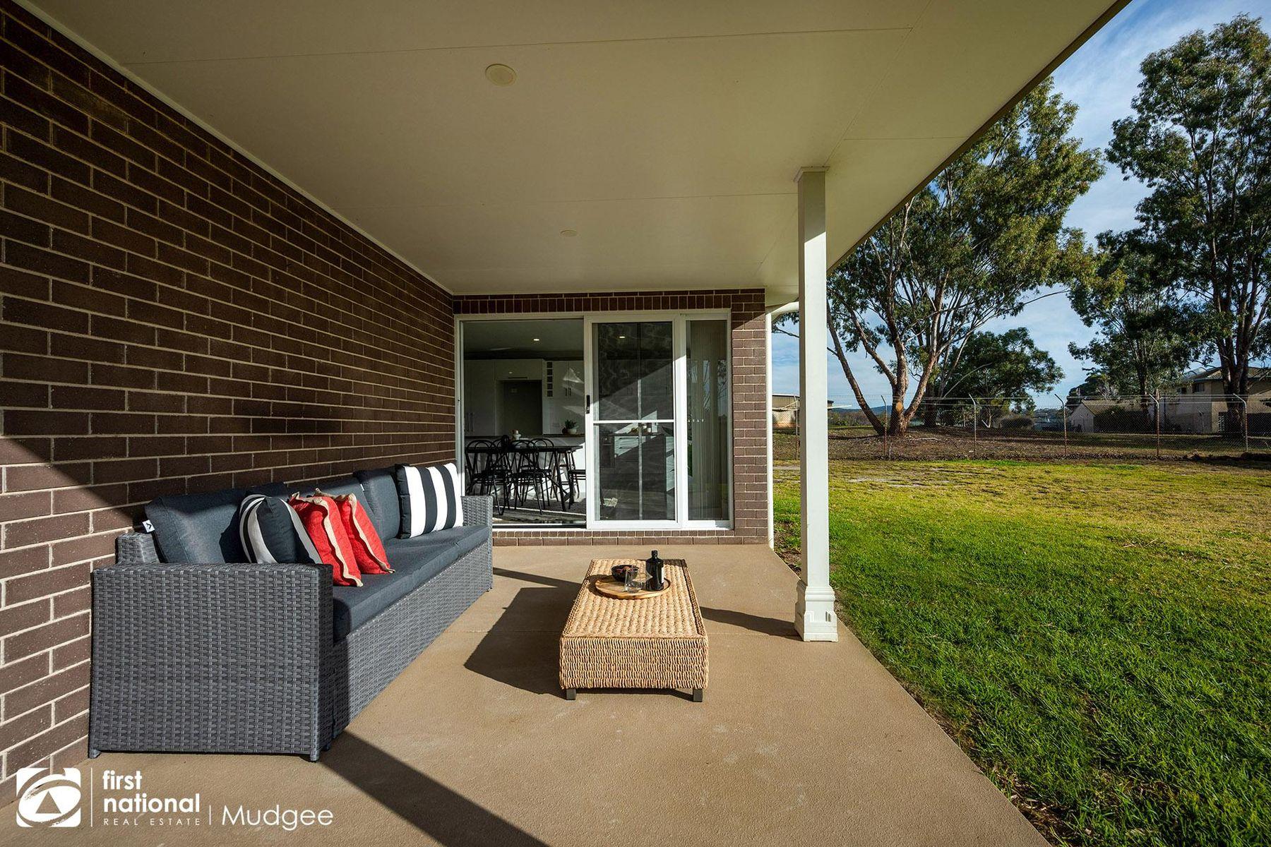 5 Stan Boal Court, Mudgee, NSW 2850