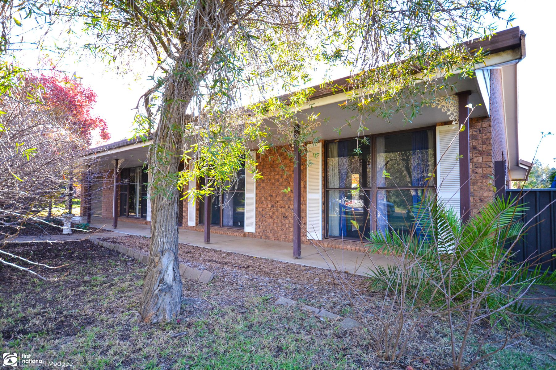 1 Mountain View Road, Mudgee, NSW 2850
