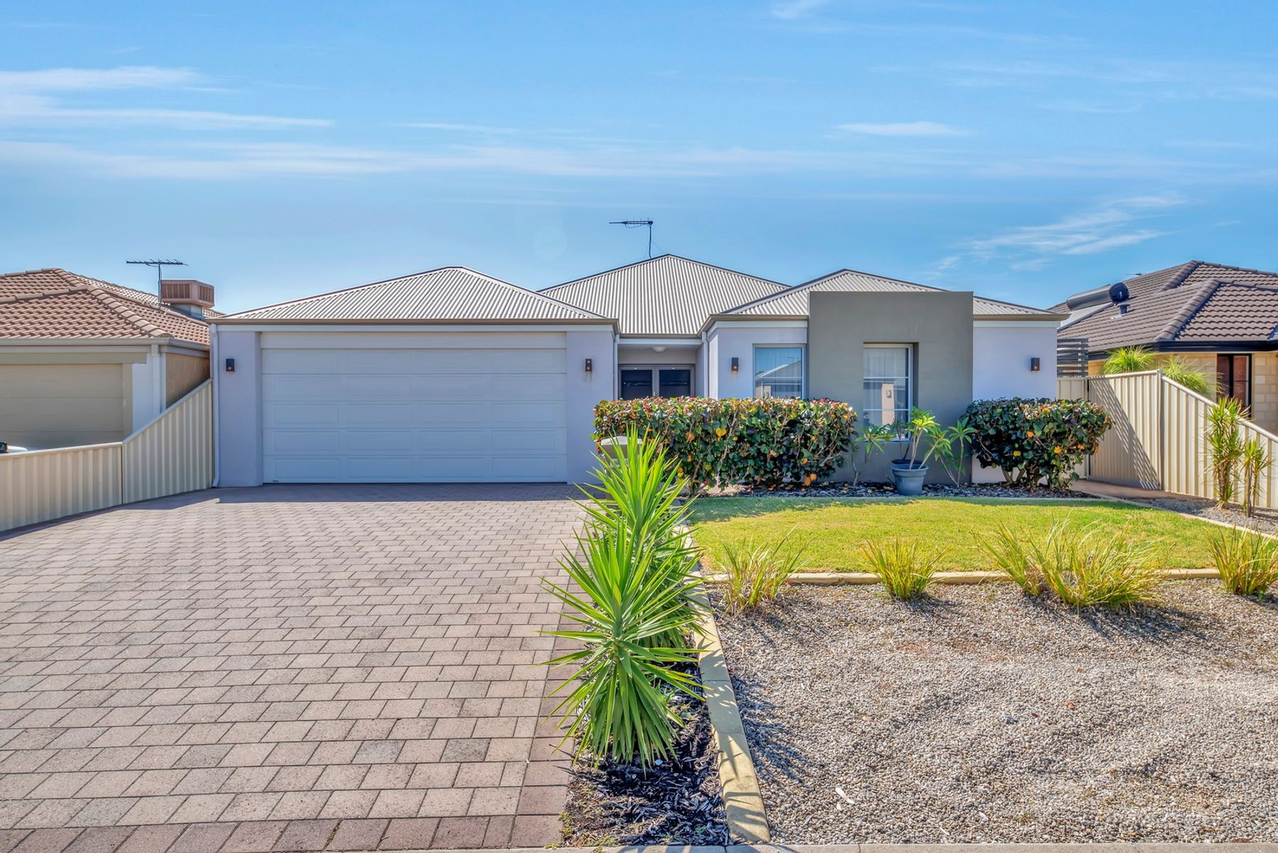 39 Farmer Loop, Pinjarra, WA 6208