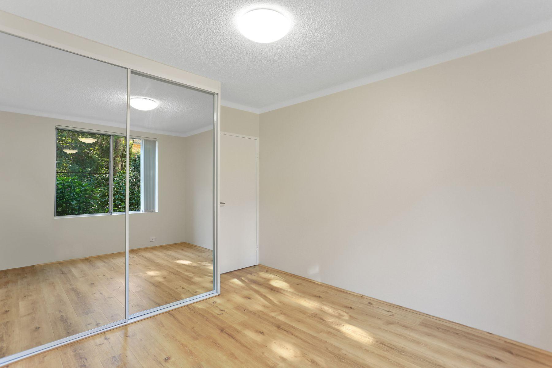 16/76-80 Hunter Street, Hornsby, NSW 2077