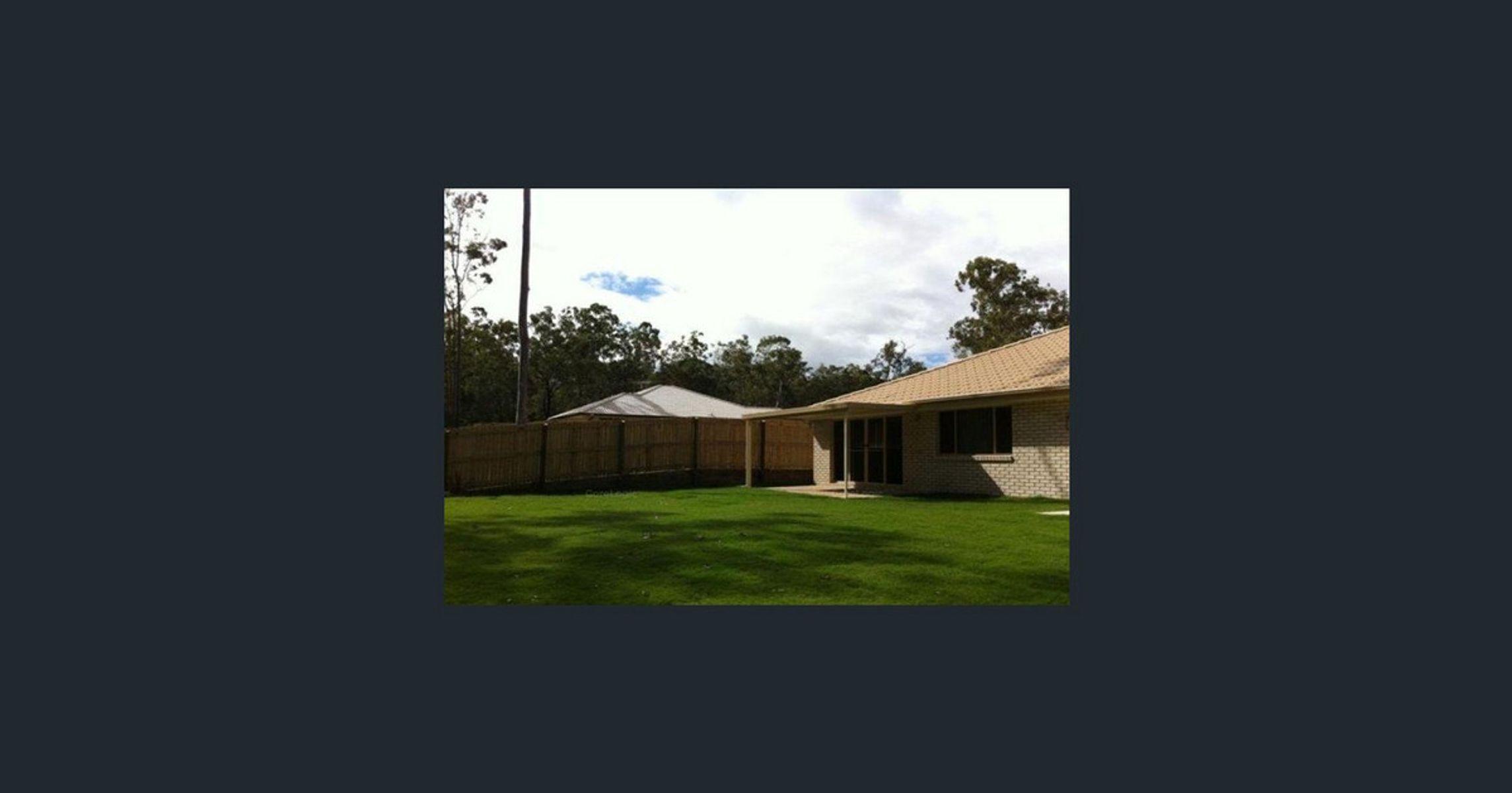 7 Chris Street, Redbank Plains, QLD 4301