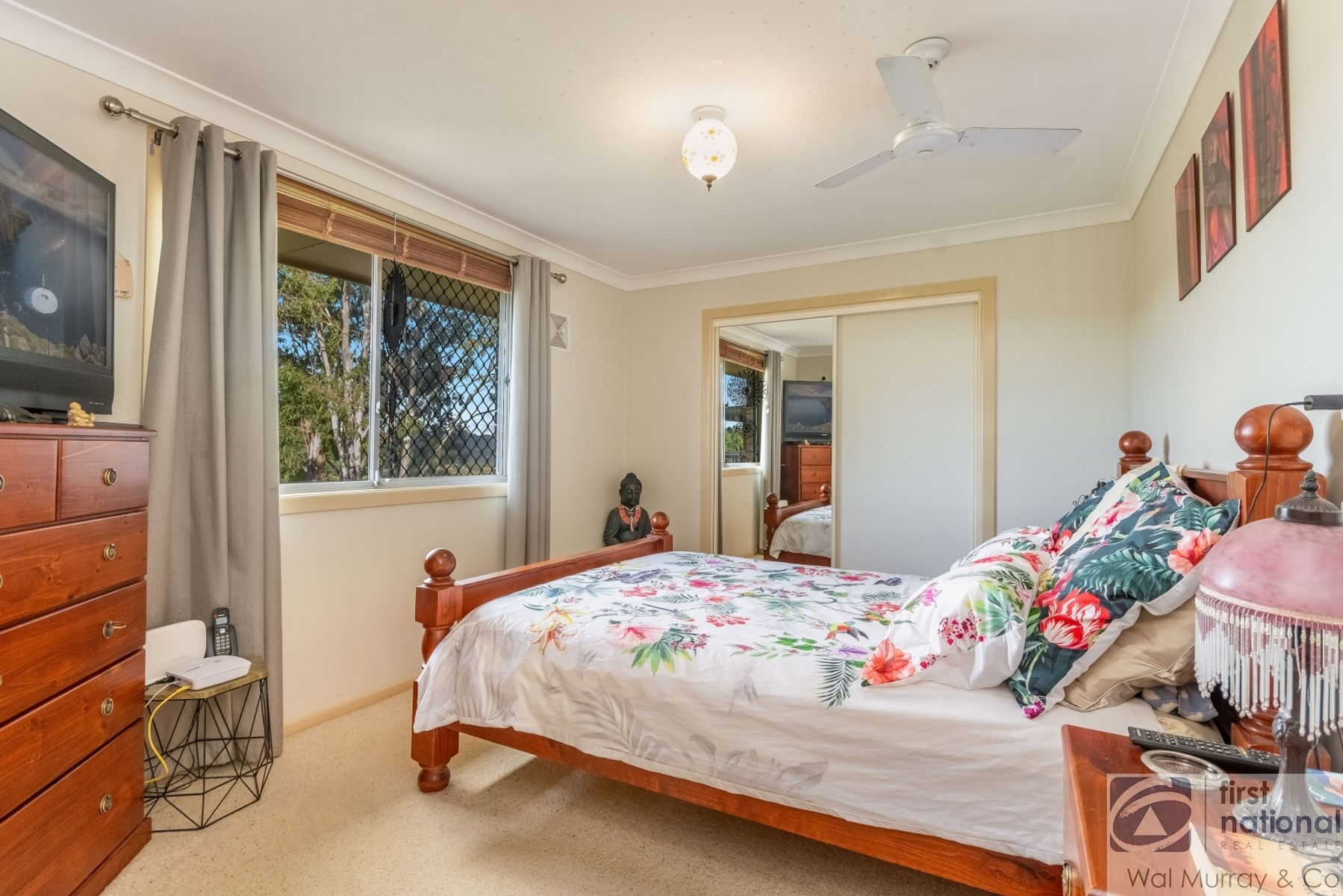 32 Belvedere Drive, East Lismore, NSW 2480