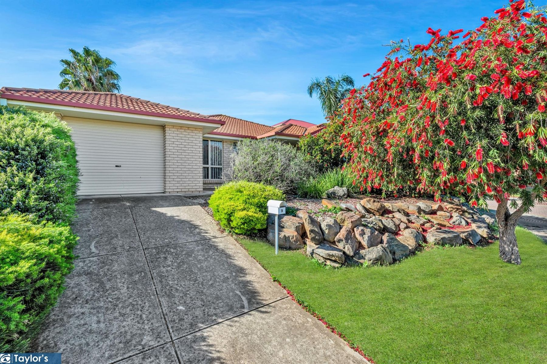 9 Orange Grove, Walkley Heights, SA 5098