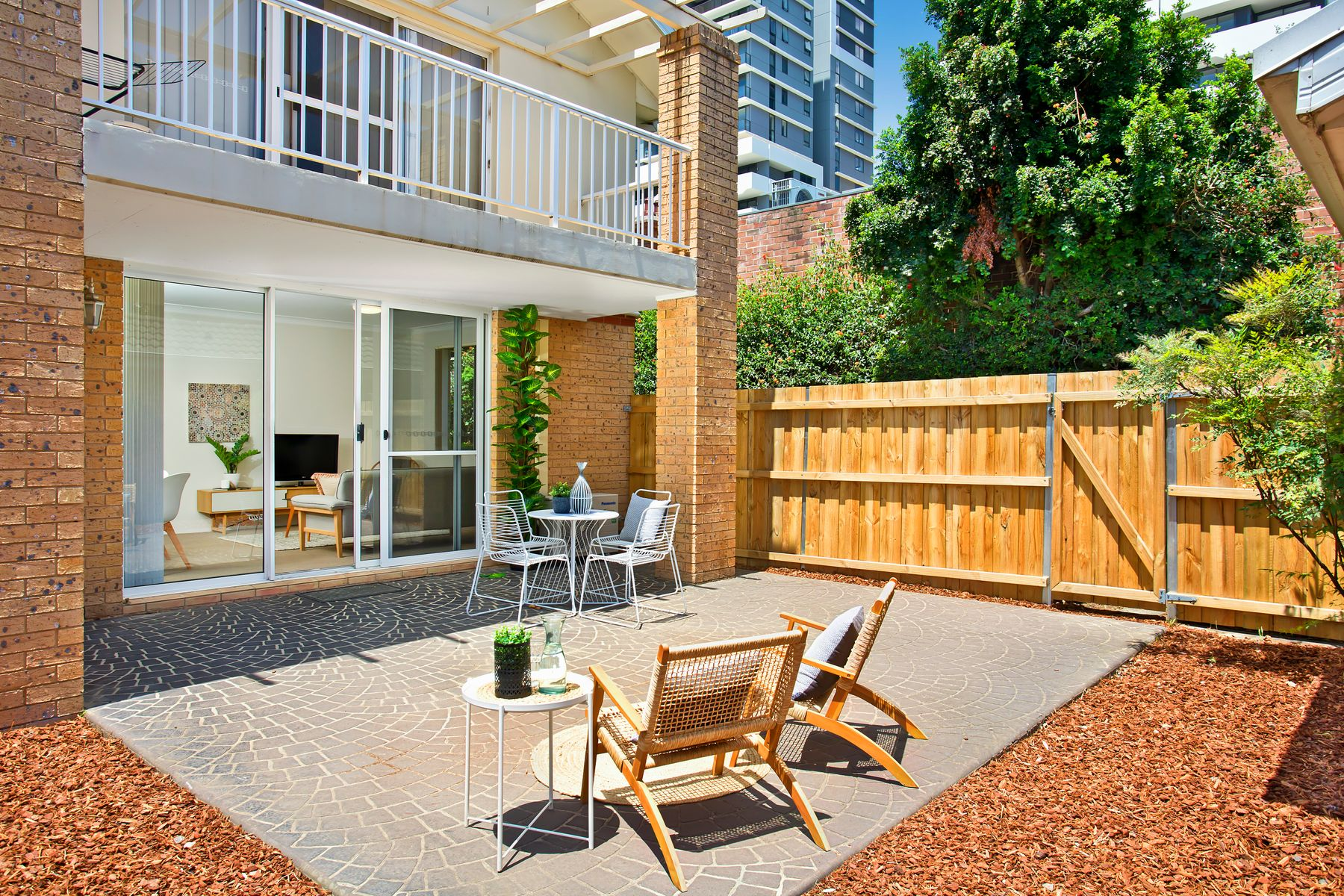 1/48A Oxford Street, Epping, NSW 2121