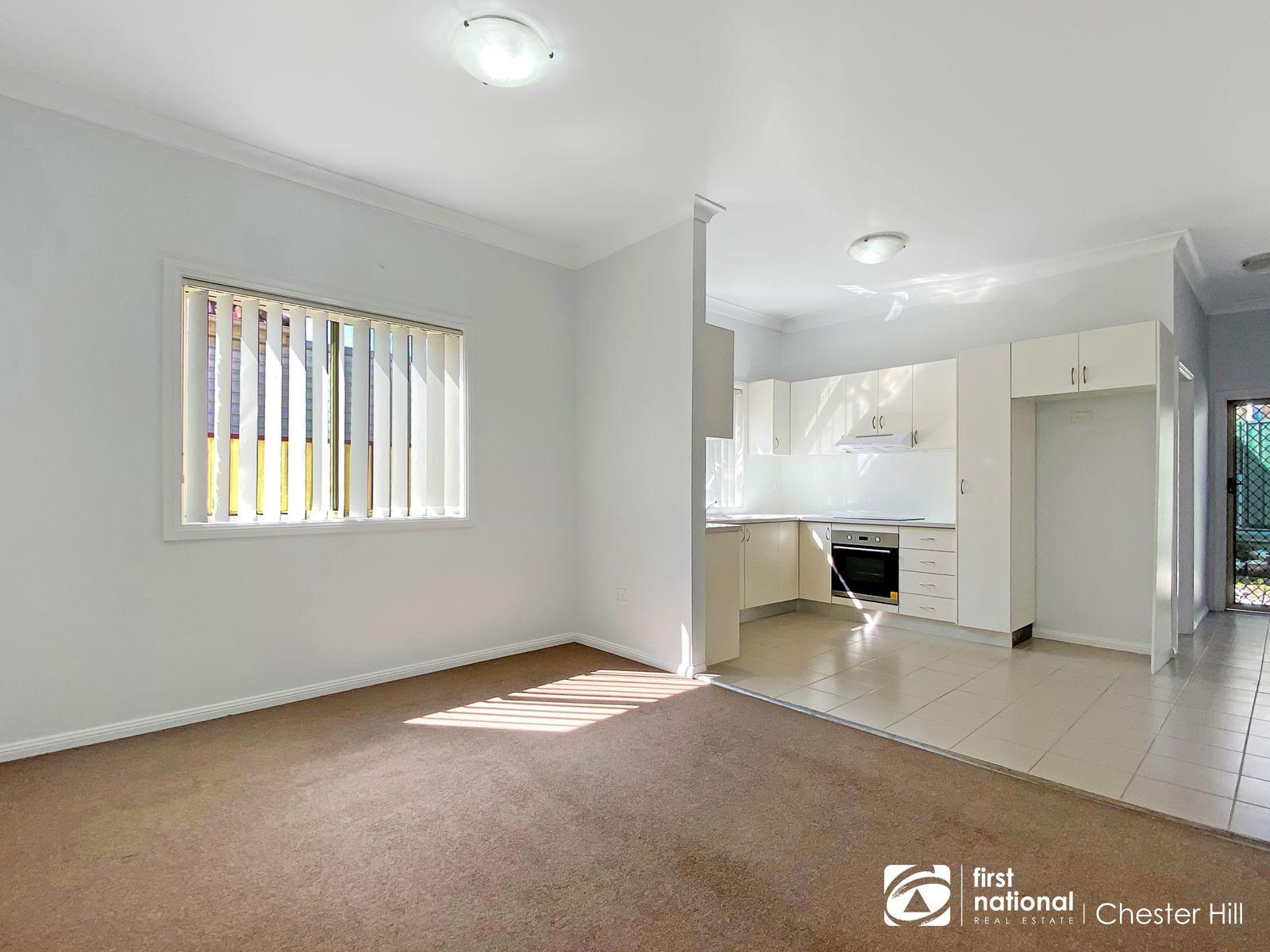 26A Beatrice Street, Auburn, NSW 2144