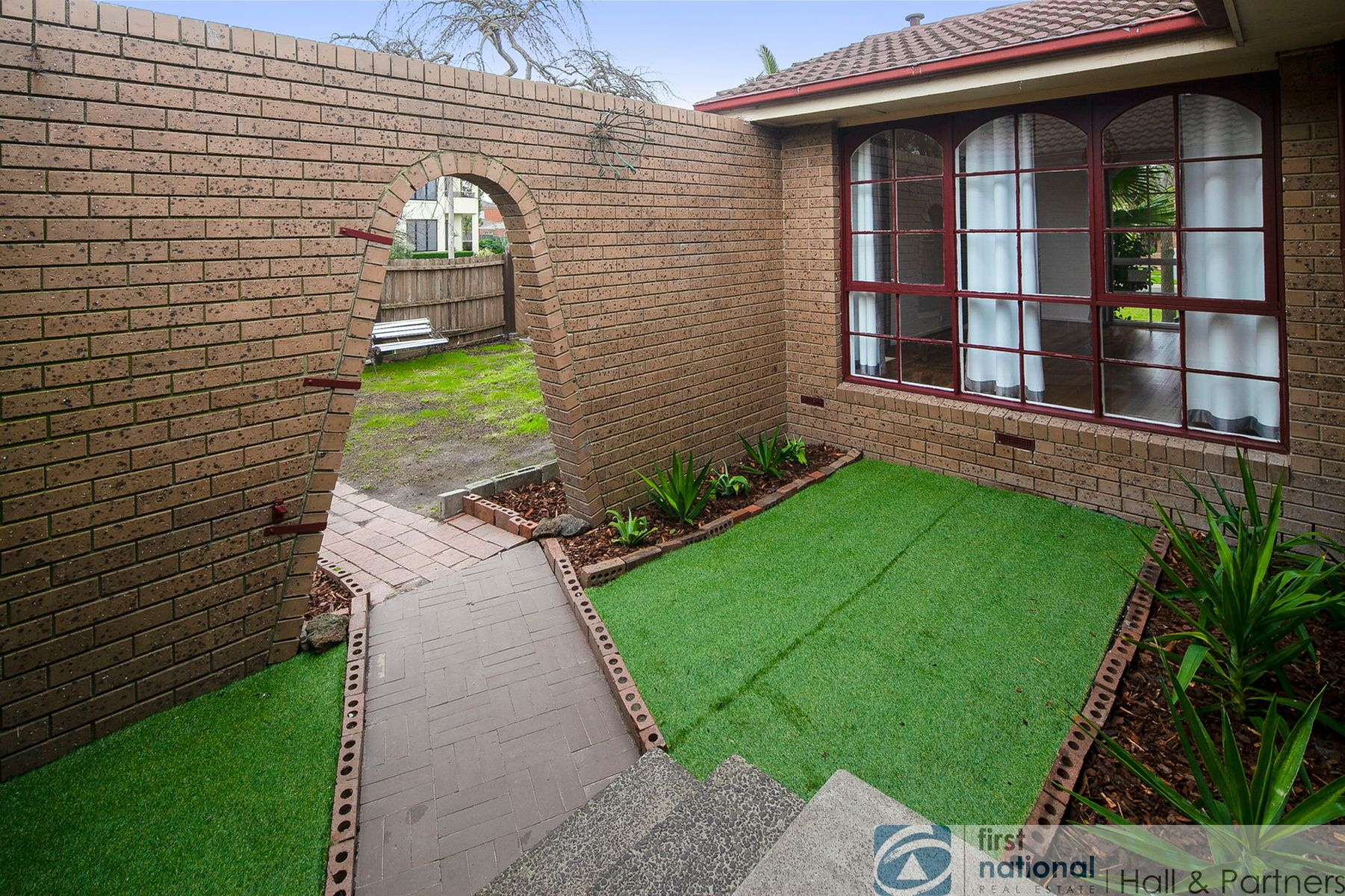 10 Snowy Street, Dandenong North, VIC 3175