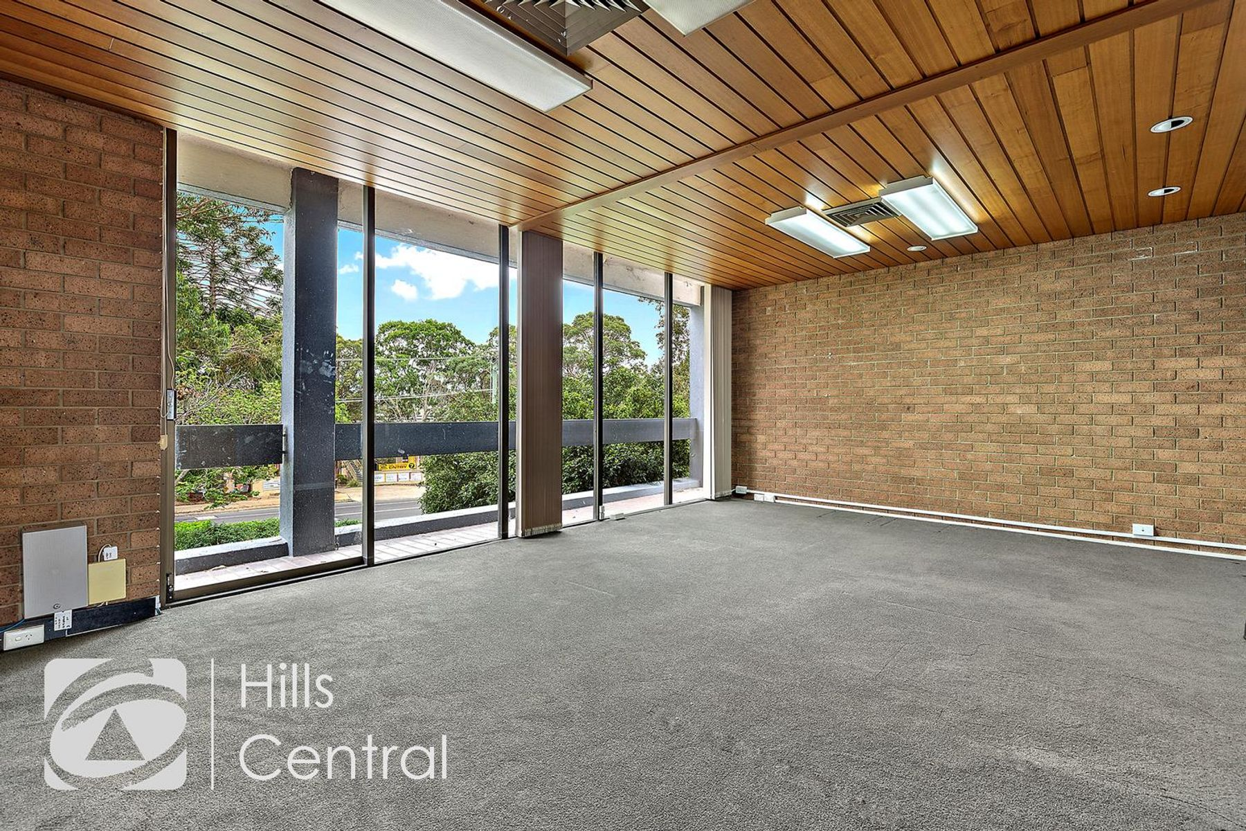 27/44 Carrington Road, Castle Hill, NSW 2154
