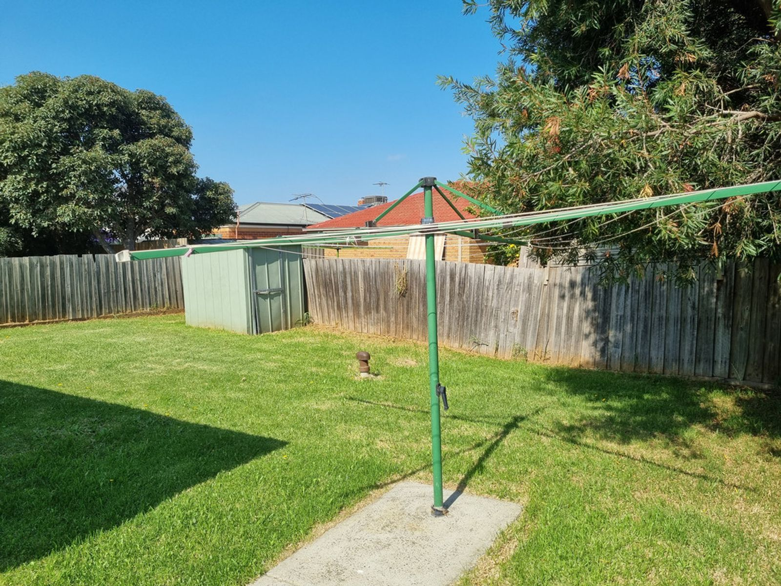 4 Woolpack Street, Hoppers Crossing, VIC 3029