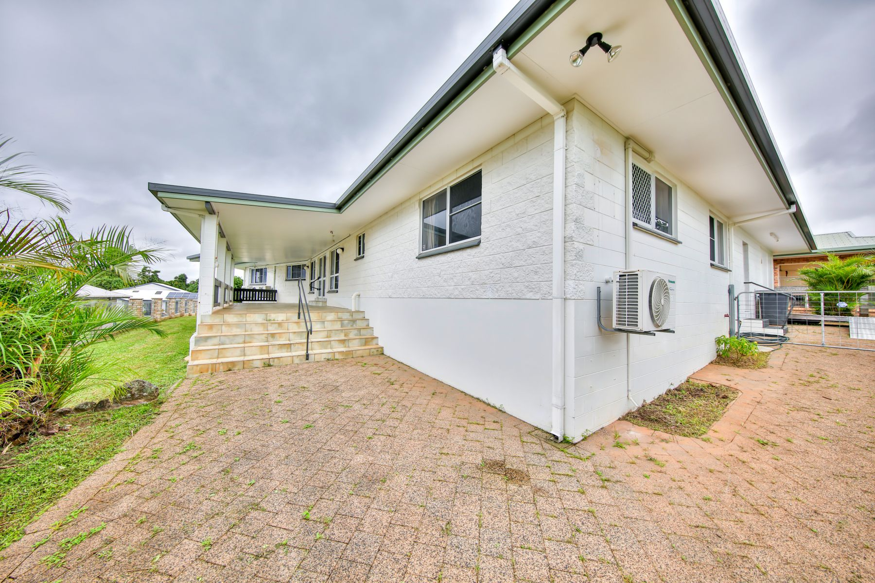 67 Marty Street, East Innisfail, QLD 4860
