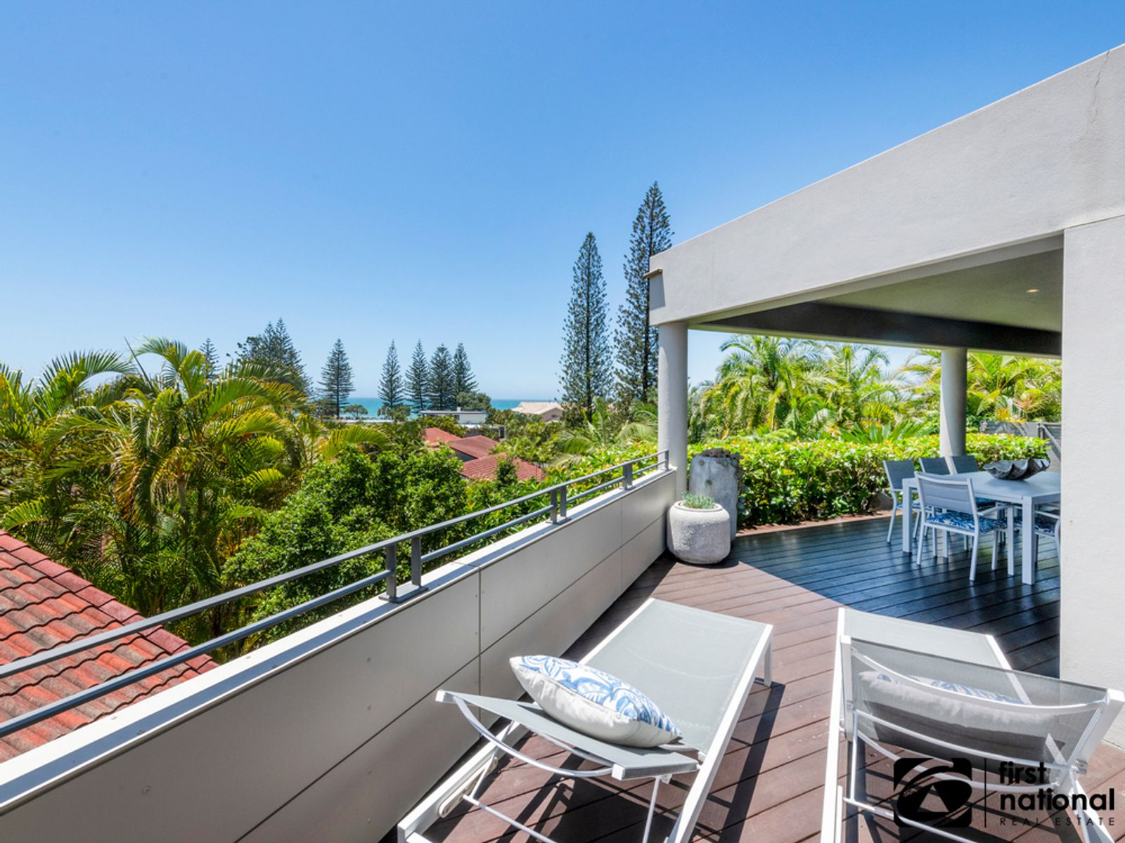 5/8 Solitary Islands Way, Sapphire Beach, NSW 2450