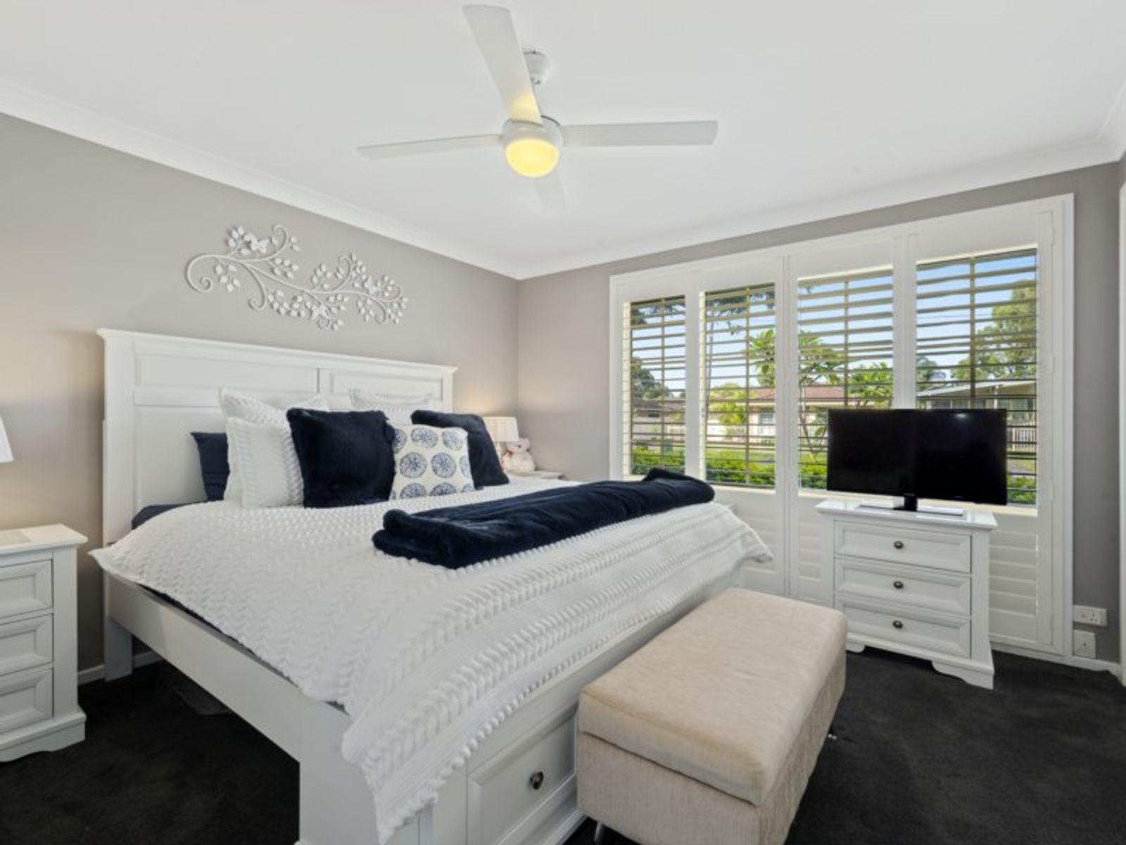 1A Kalulah Avenue, Gorokan, NSW 2263