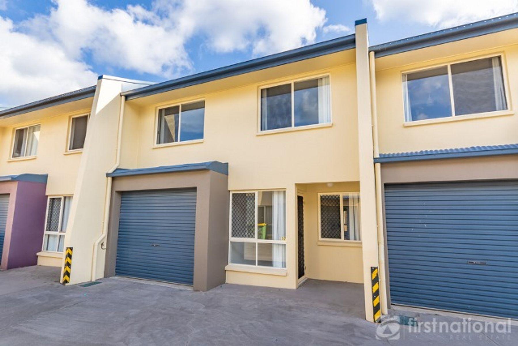 05/84 Simpson Street, Beerwah, QLD 4519