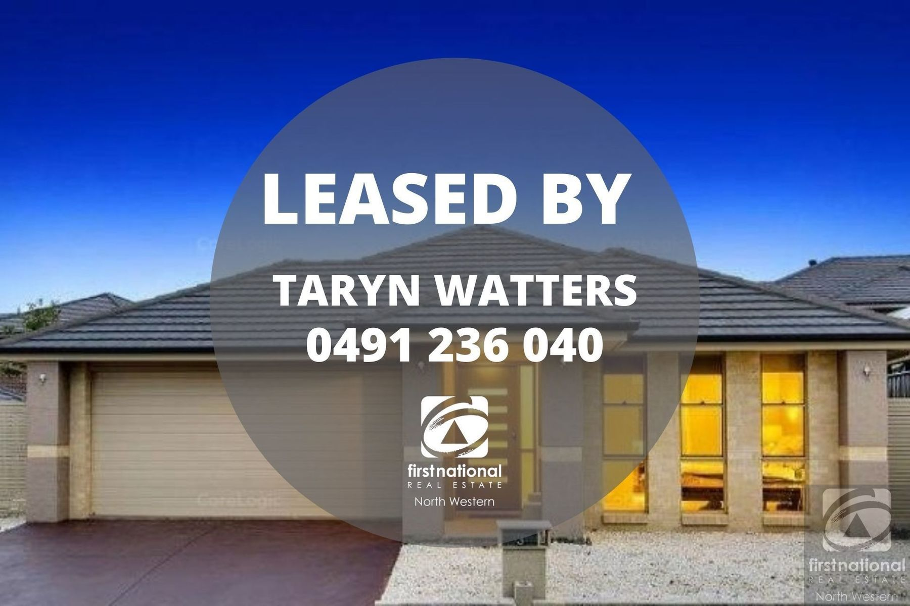 3 Pasture Street, The Ponds, NSW 2769