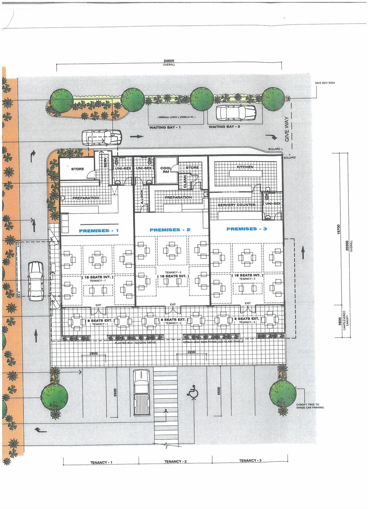 760 Benetook Avenue, Mildura, VIC 3500