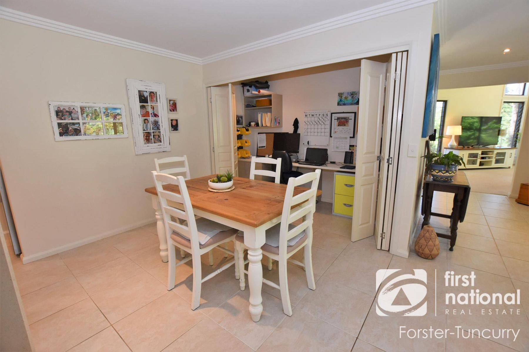 2/14 The Boulevard, Tallwoods Village, NSW 2430