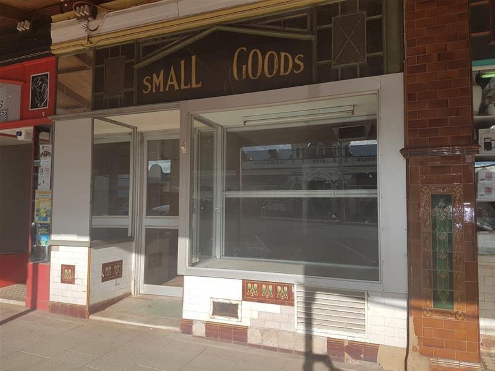 269 Hannan Street, Kalgoorlie, WA 6430