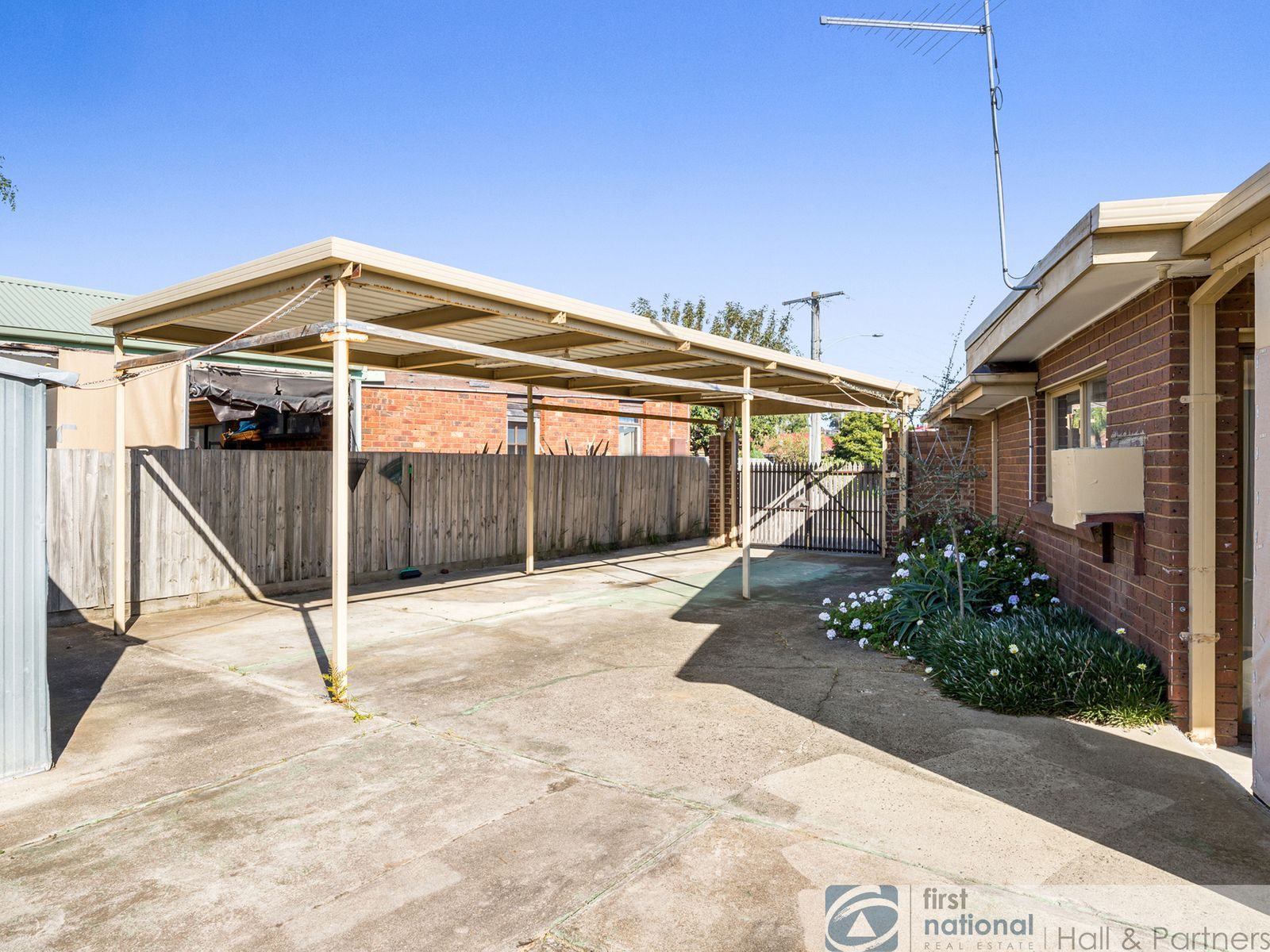 6 Dobson Court, Dandenong North, VIC 3175