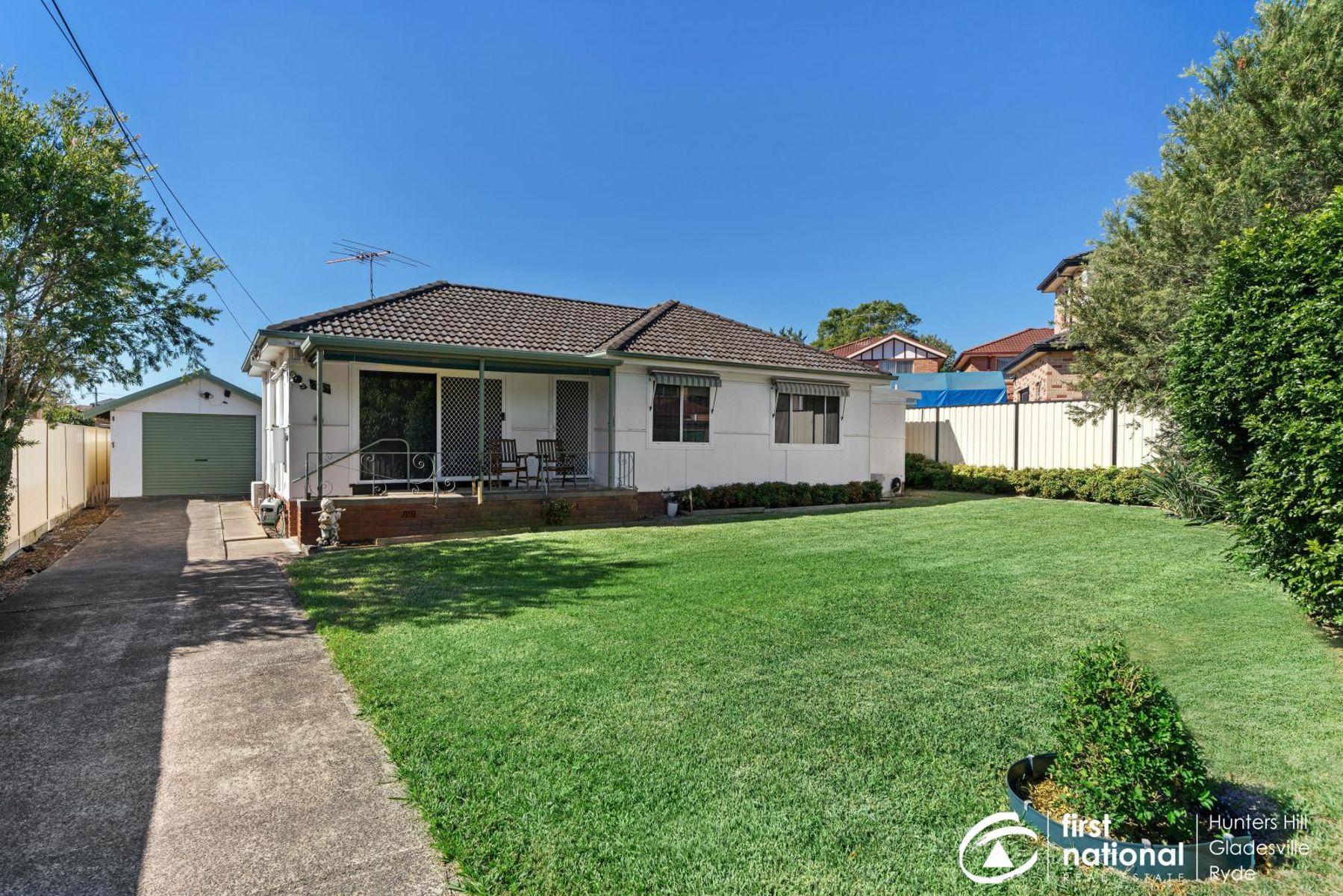35A Bruce Avenue, Belfield, NSW 2191