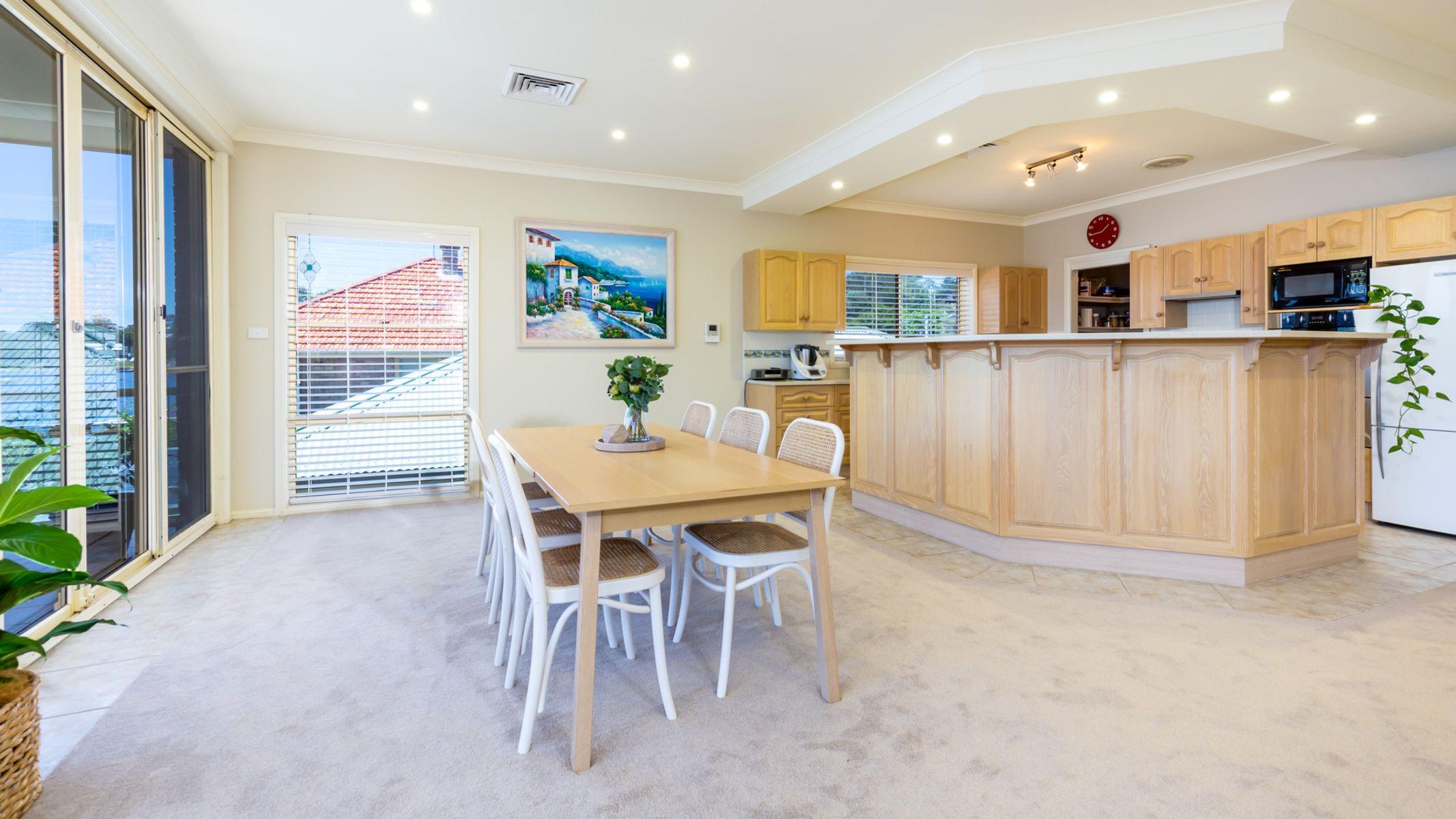 33 Paroo Avenue, Eleebana, NSW 2282
