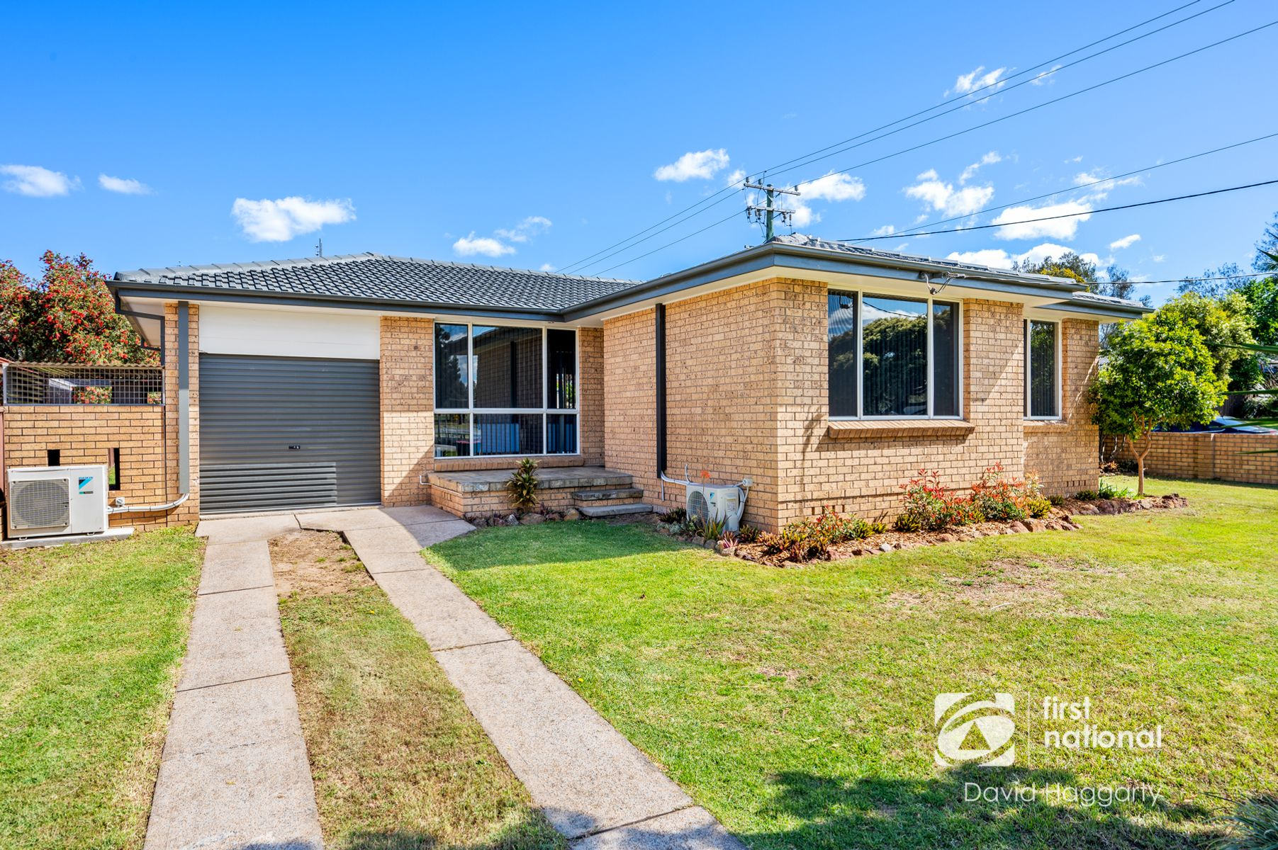 67 Mavis Street, Cessnock, NSW 2325