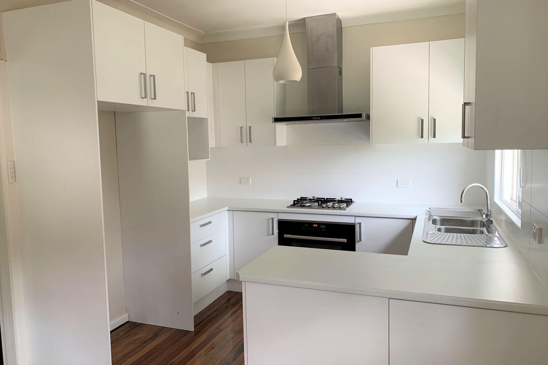 9 Perkins Street, Denistone, NSW 2114