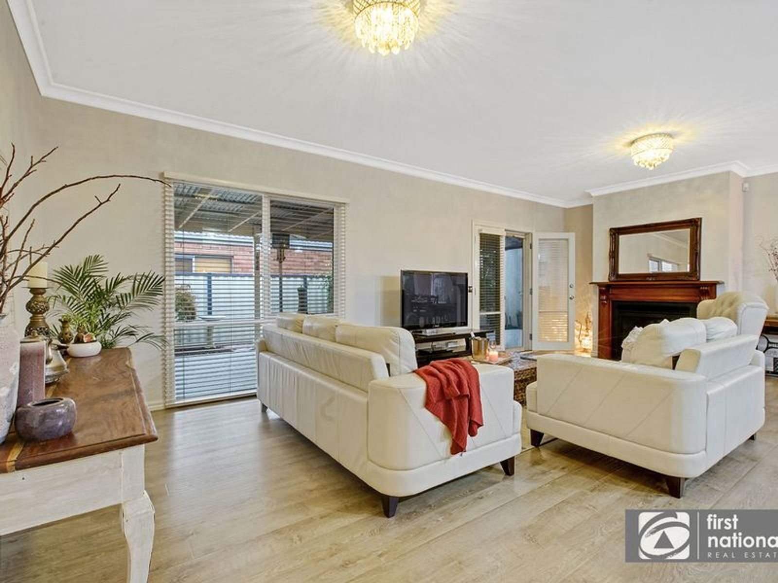 15 Maxwell Street, Point Cook, VIC 3030