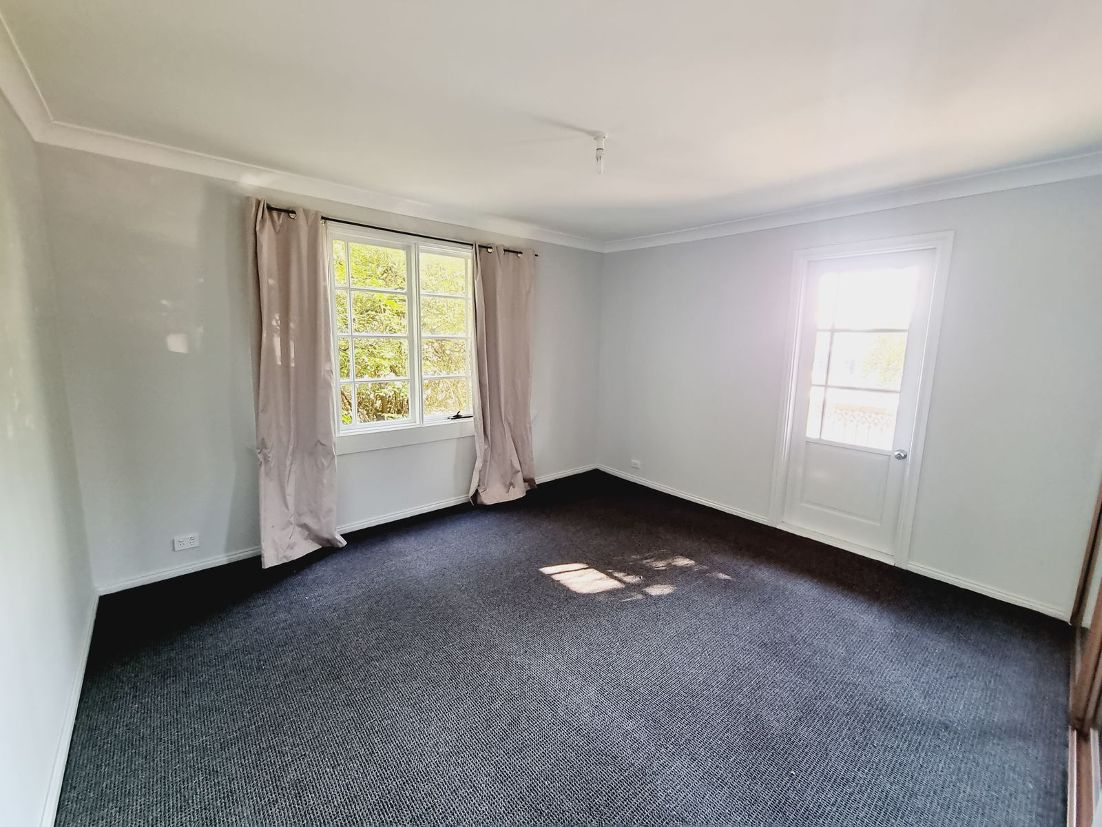 1/56 Union Road, Penrith, NSW 2750