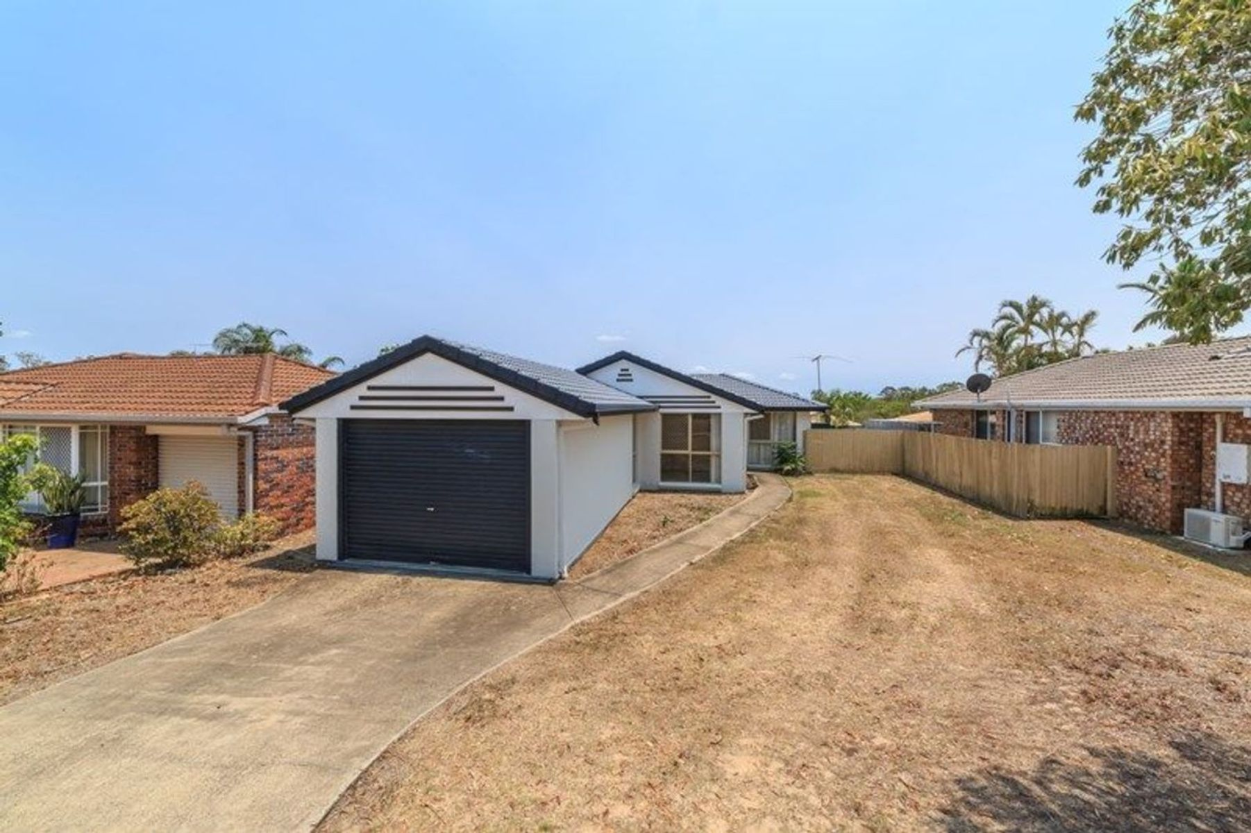 9 Diamantina Street, Hillcrest, QLD 4118
