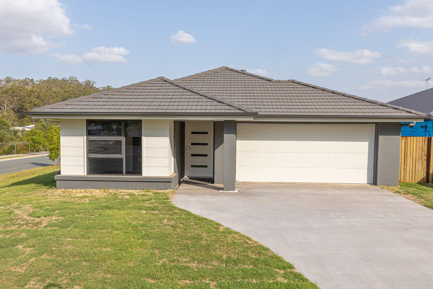 2 Lakefield Cres, Beerwah, QLD 4519
