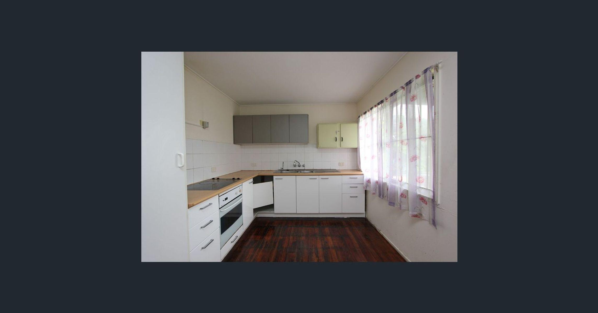 59 Killarney Avenue, Darra, QLD 4076