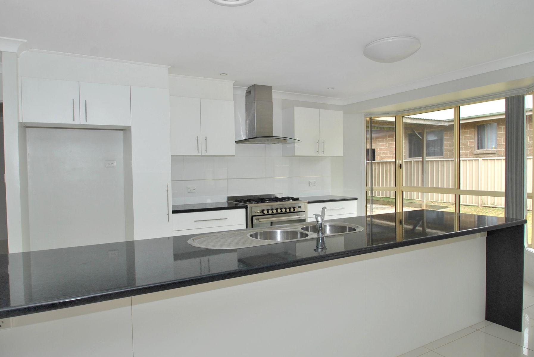 12 Callala Bay Road, Callala Bay, NSW 2540