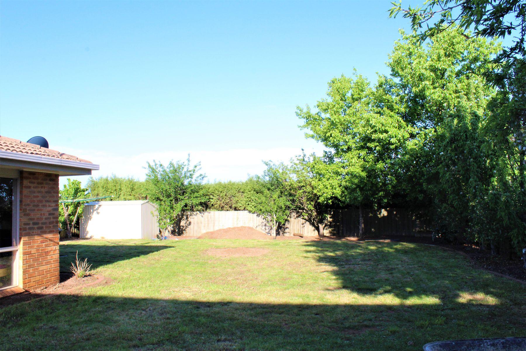 3 Oak Court, Warragul, VIC 3820