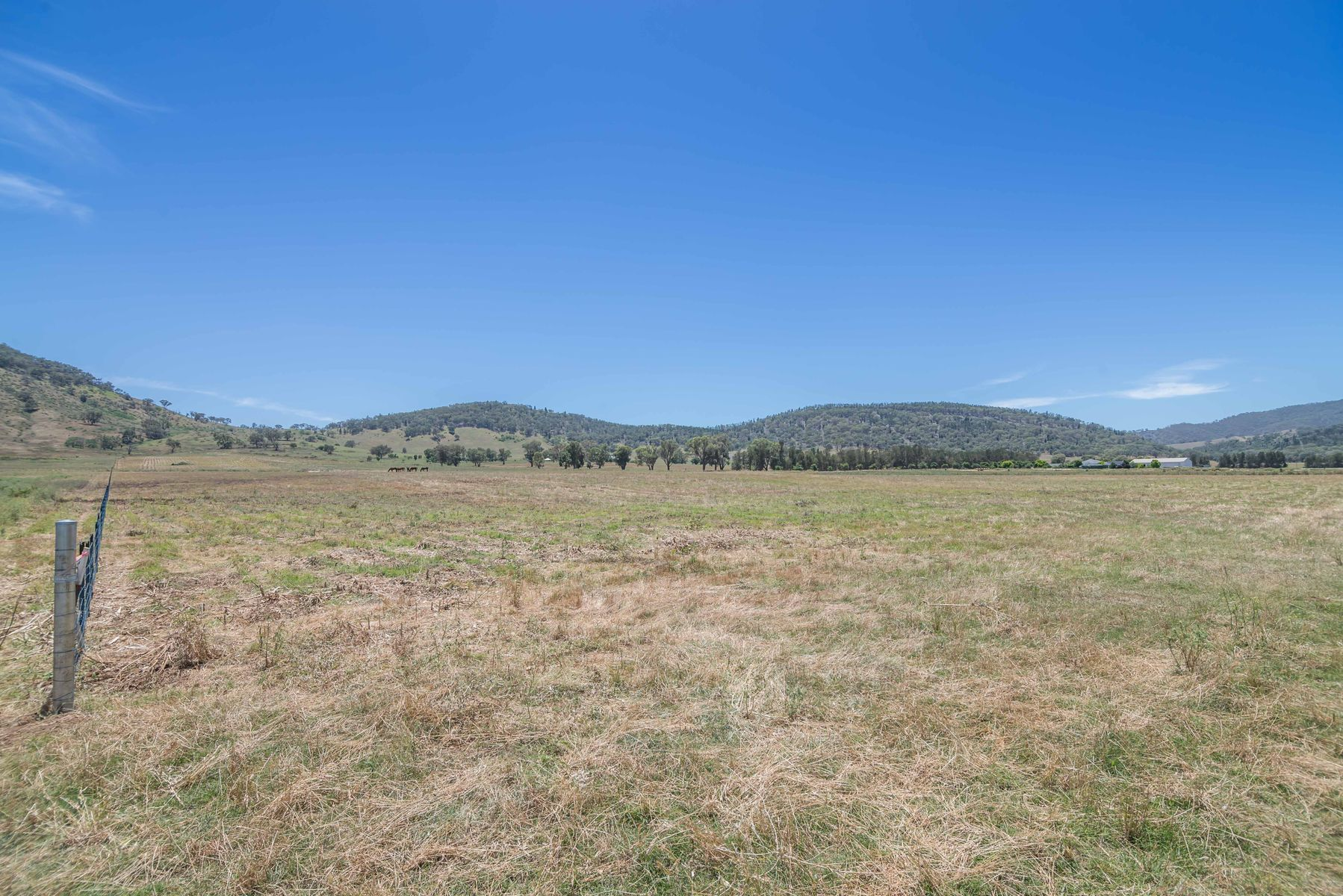 176 Melrose Road, Mudgee, NSW 2850