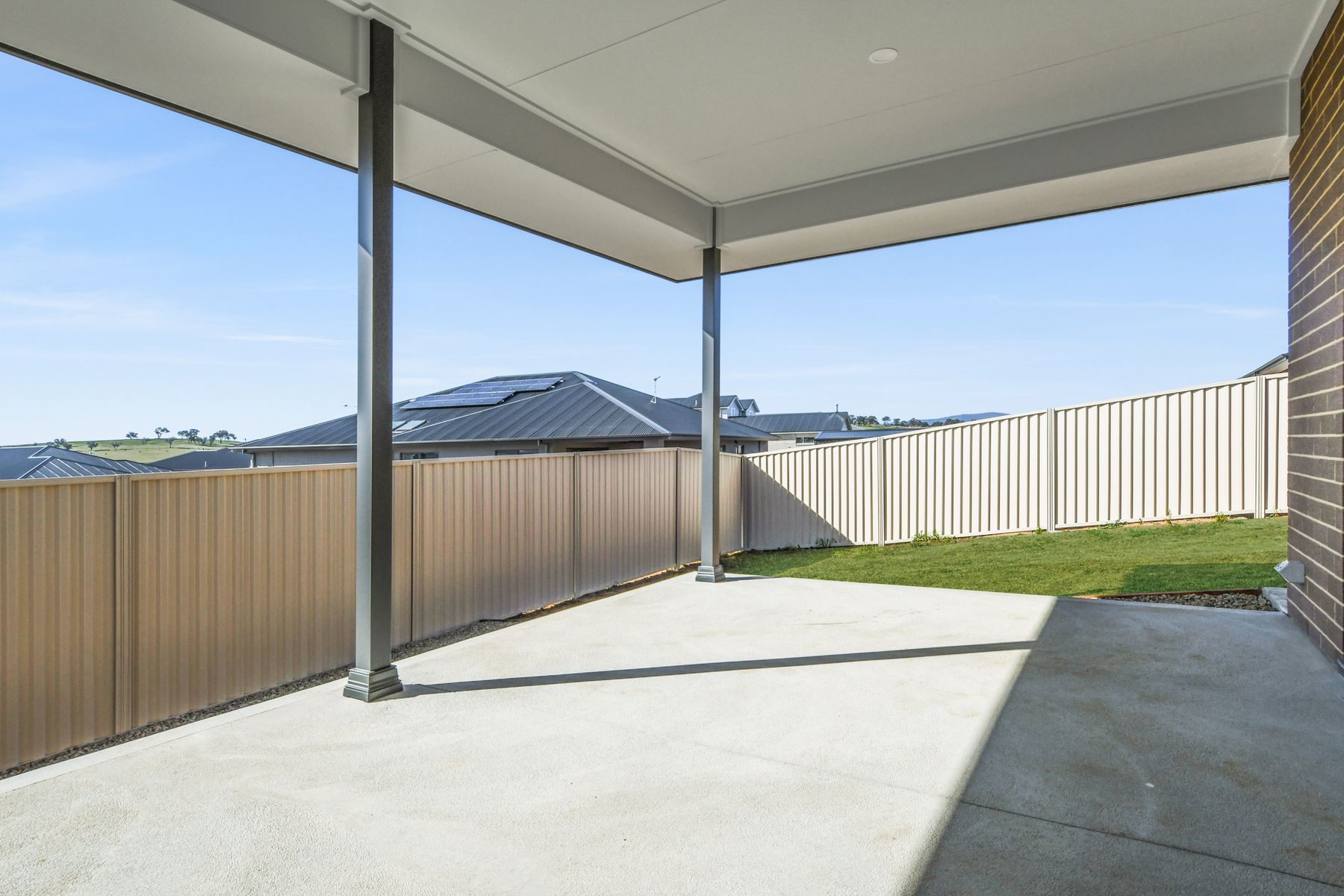 22 Dovey Drive, Kelso, NSW 2795