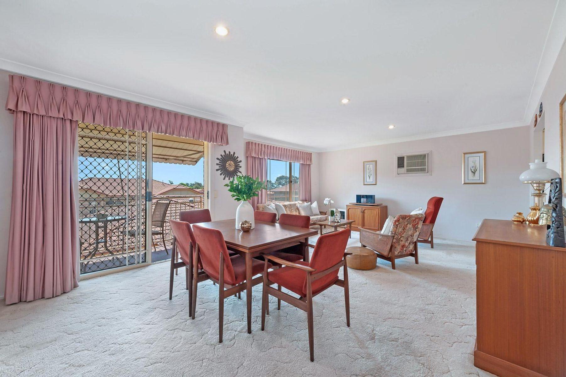 7/7 Stonelea Court, Dural, NSW 2158