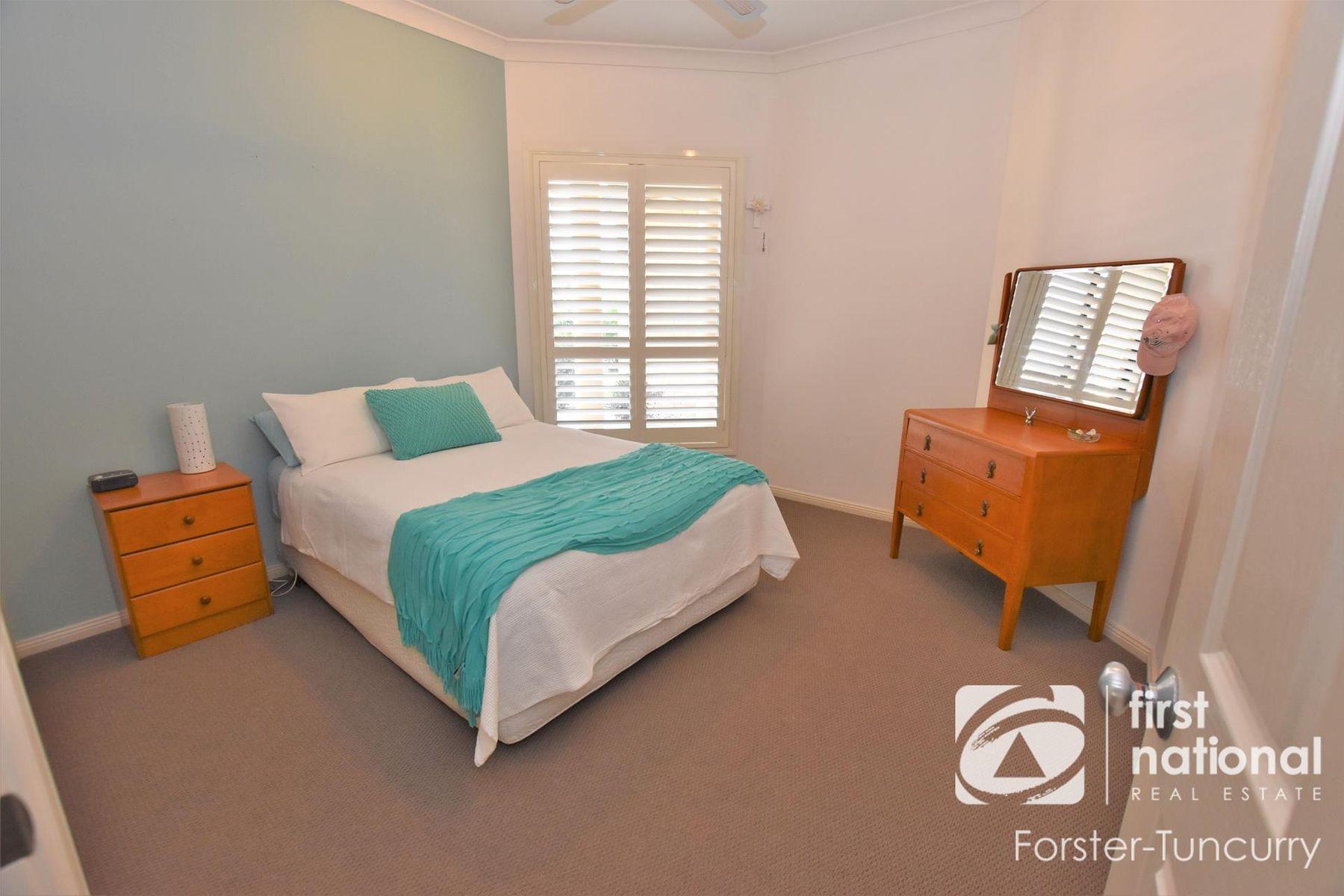 52 Akala Avenue, Forster, NSW 2428