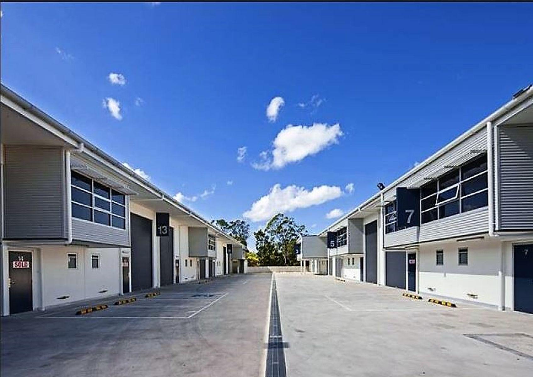 11/80 Edinburgh Road, Marrickville, NSW 2204