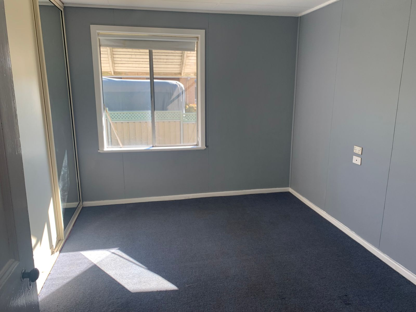131 Taylor Street, Glen Innes, NSW 2370