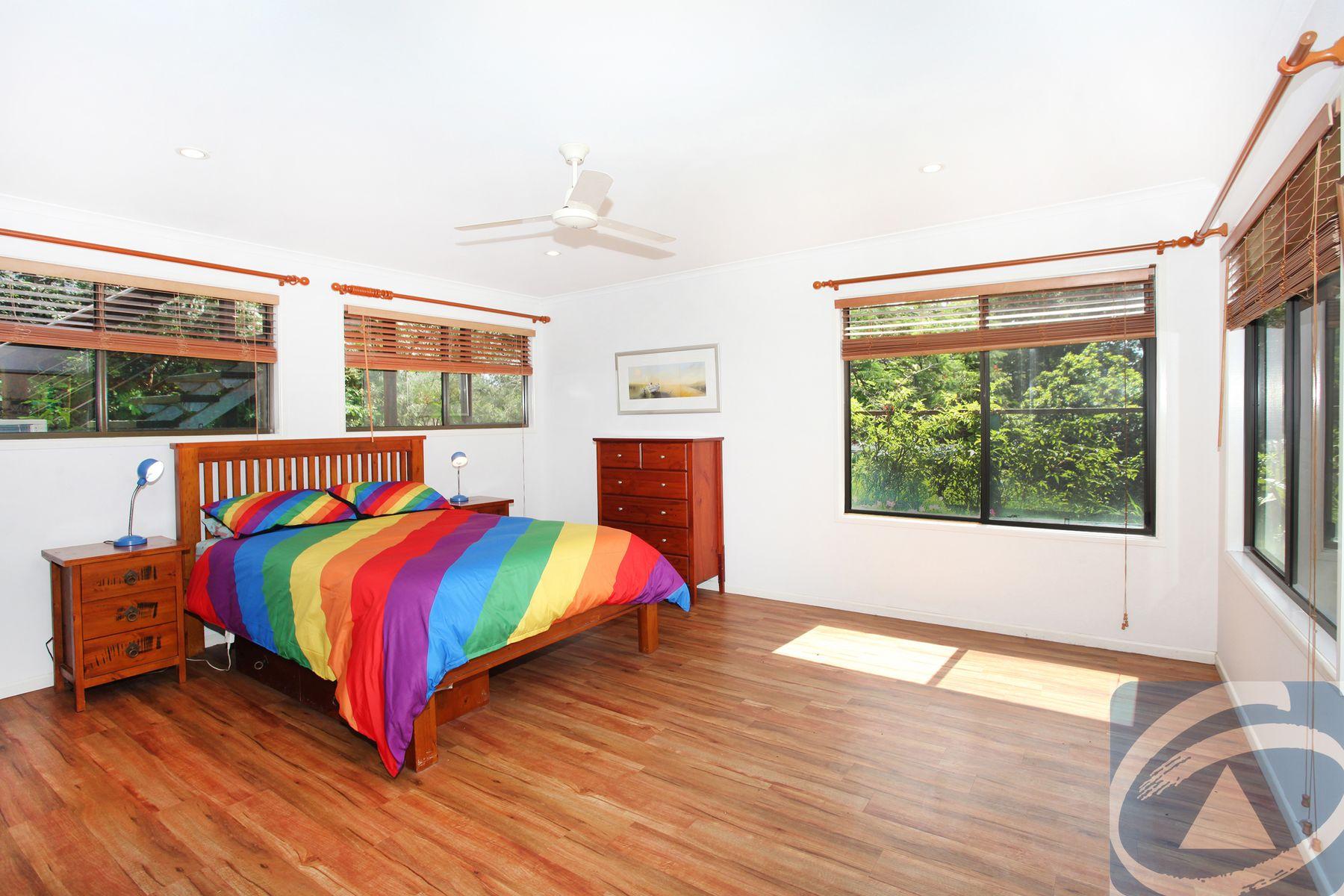 69B Savilles Road, Highworth, QLD 4560