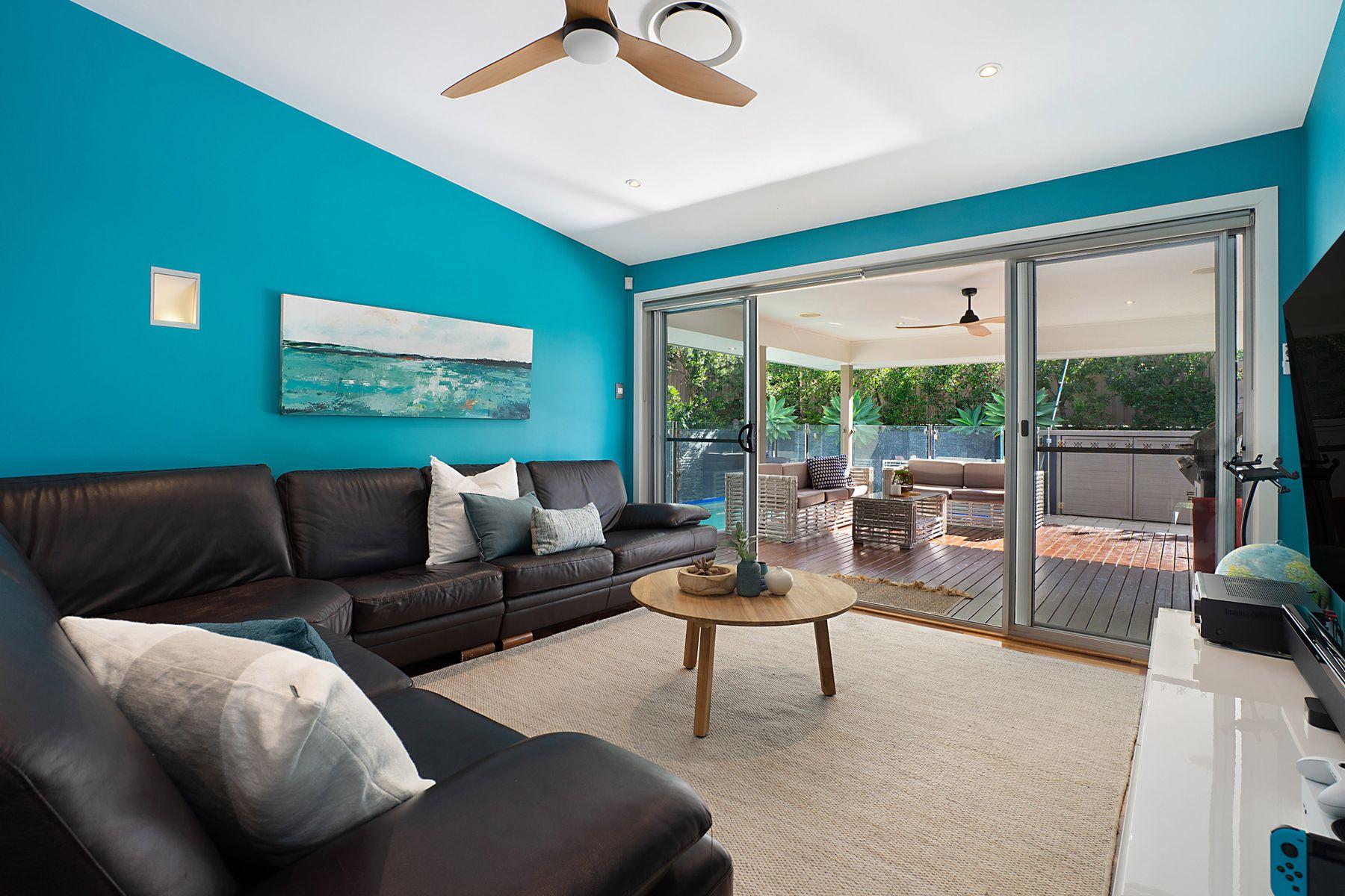 44 Edward Street, Merewether, NSW 2291