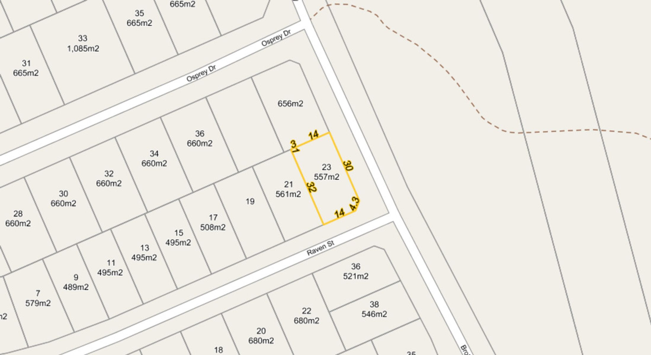 23 Raven Street, South Hedland, WA 6722