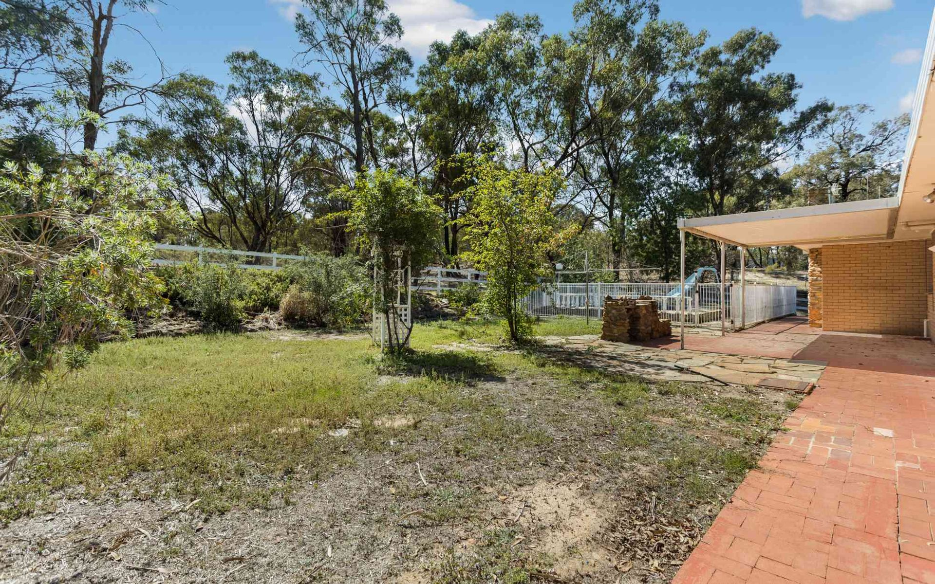 230-236 Marong Road, Maiden Gully, VIC 3551