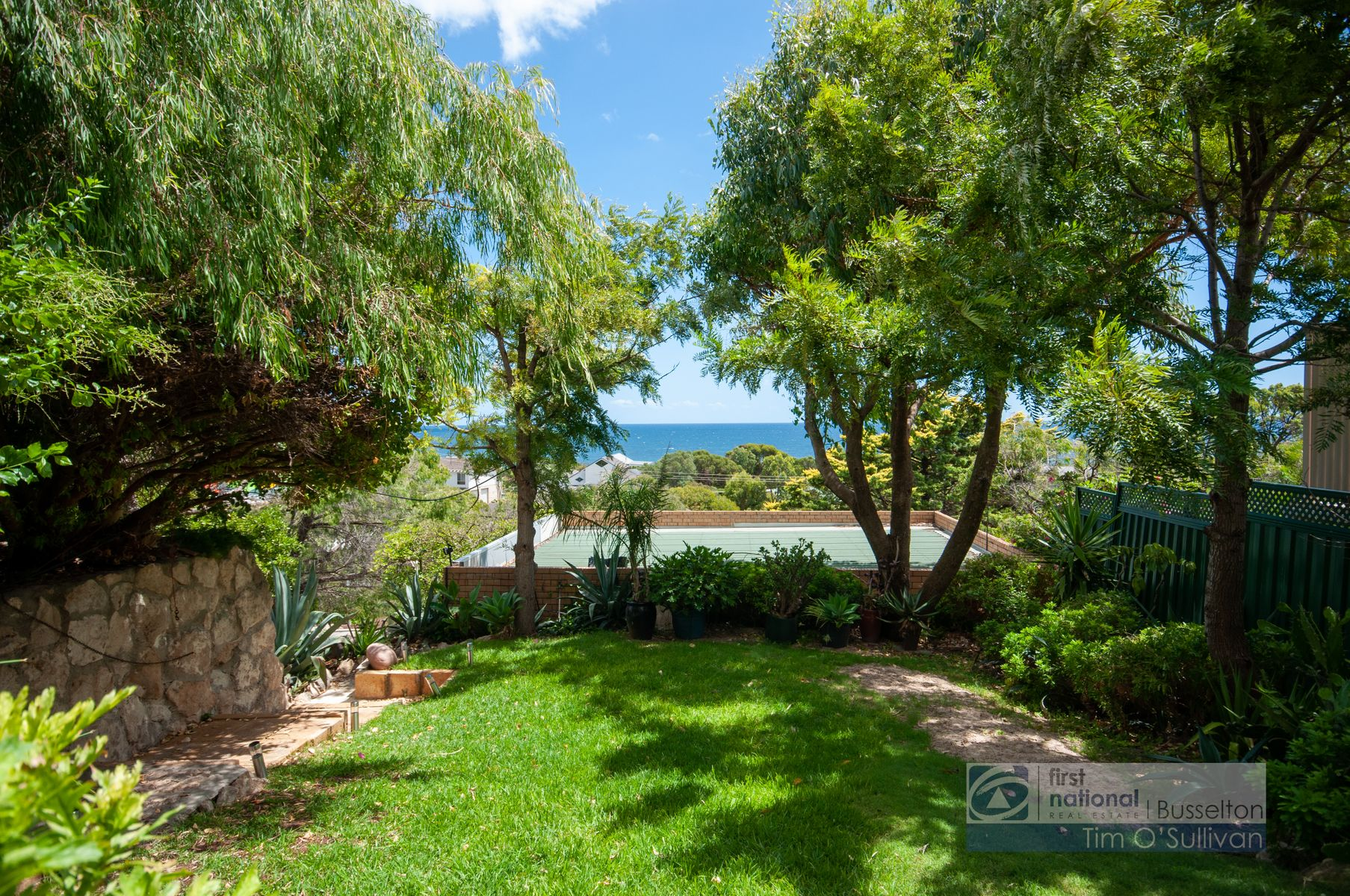 12 Peppermint Grove Terrace, Peppermint Grove Beach, WA 6271