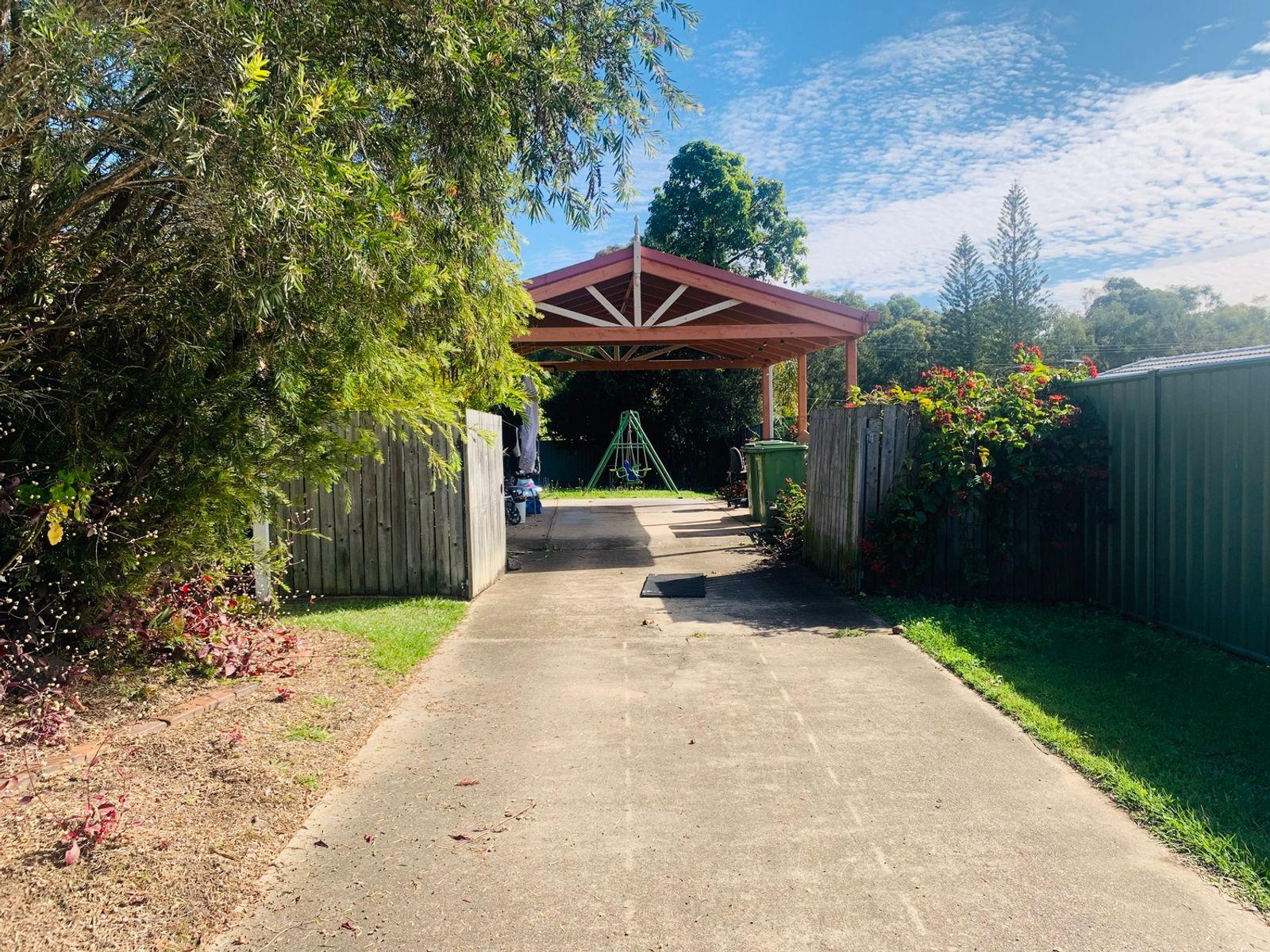 3 Mortlake Crescent, Boronia Heights, QLD 4124