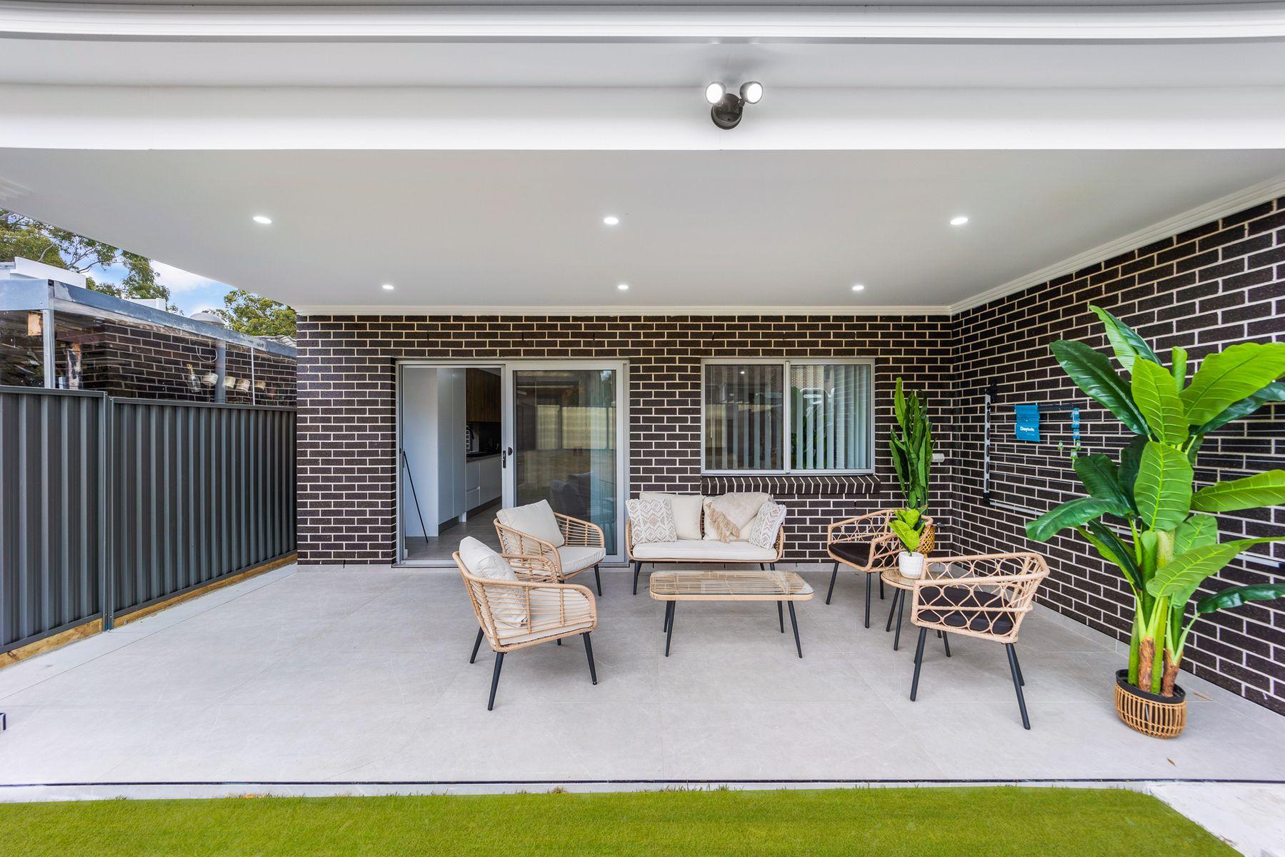 189a Marco Avenue, Panania, NSW 2213
